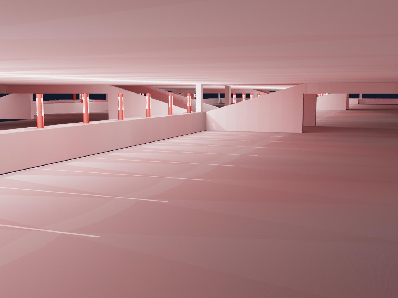 Raas-rendering20140925-31375-ljlpwc