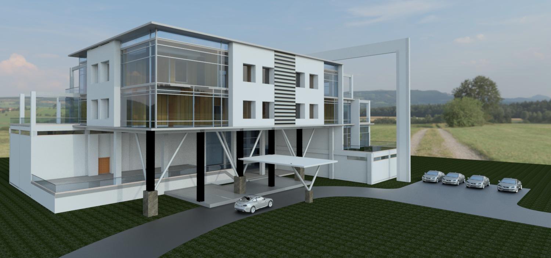 Raas-rendering20140926-1230-98qzs5