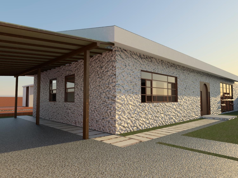 Raas-rendering20140927-31214-12ms1yn