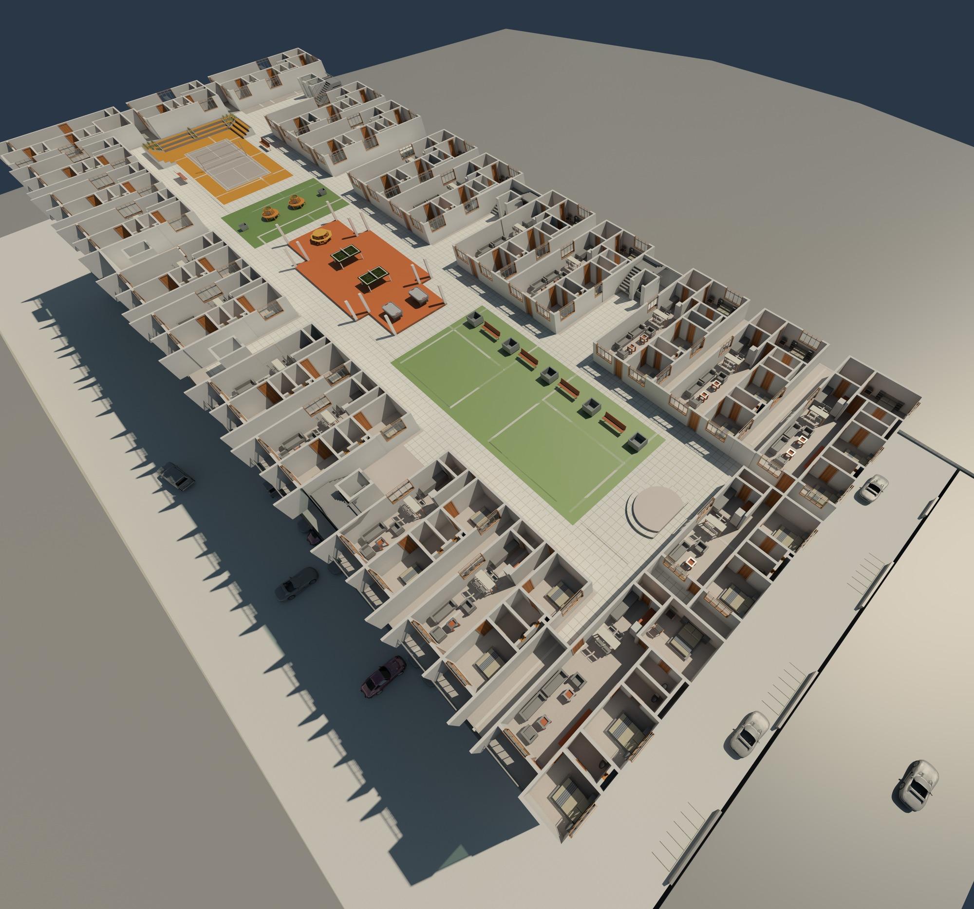 Raas-rendering20140927-551-o79vug