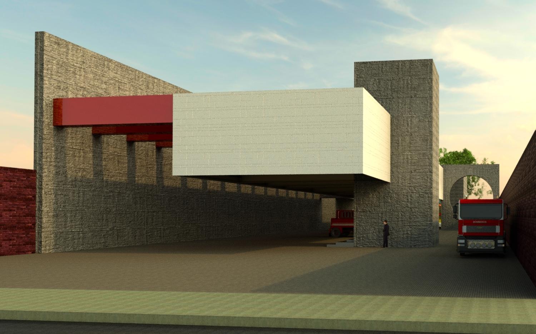 Raas-rendering20140927-11171-1wl9qv7