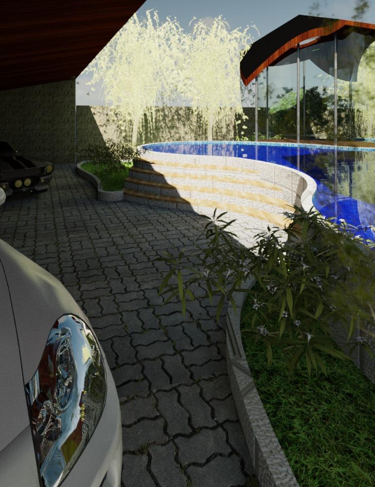 Raas-rendering20140929-8748-169q8wj