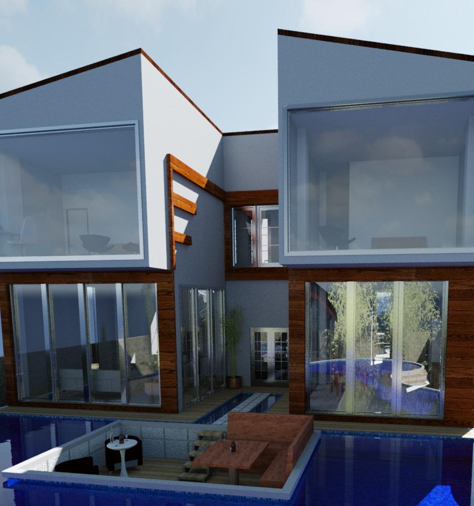 Raas-rendering20140929-8748-hti1mc