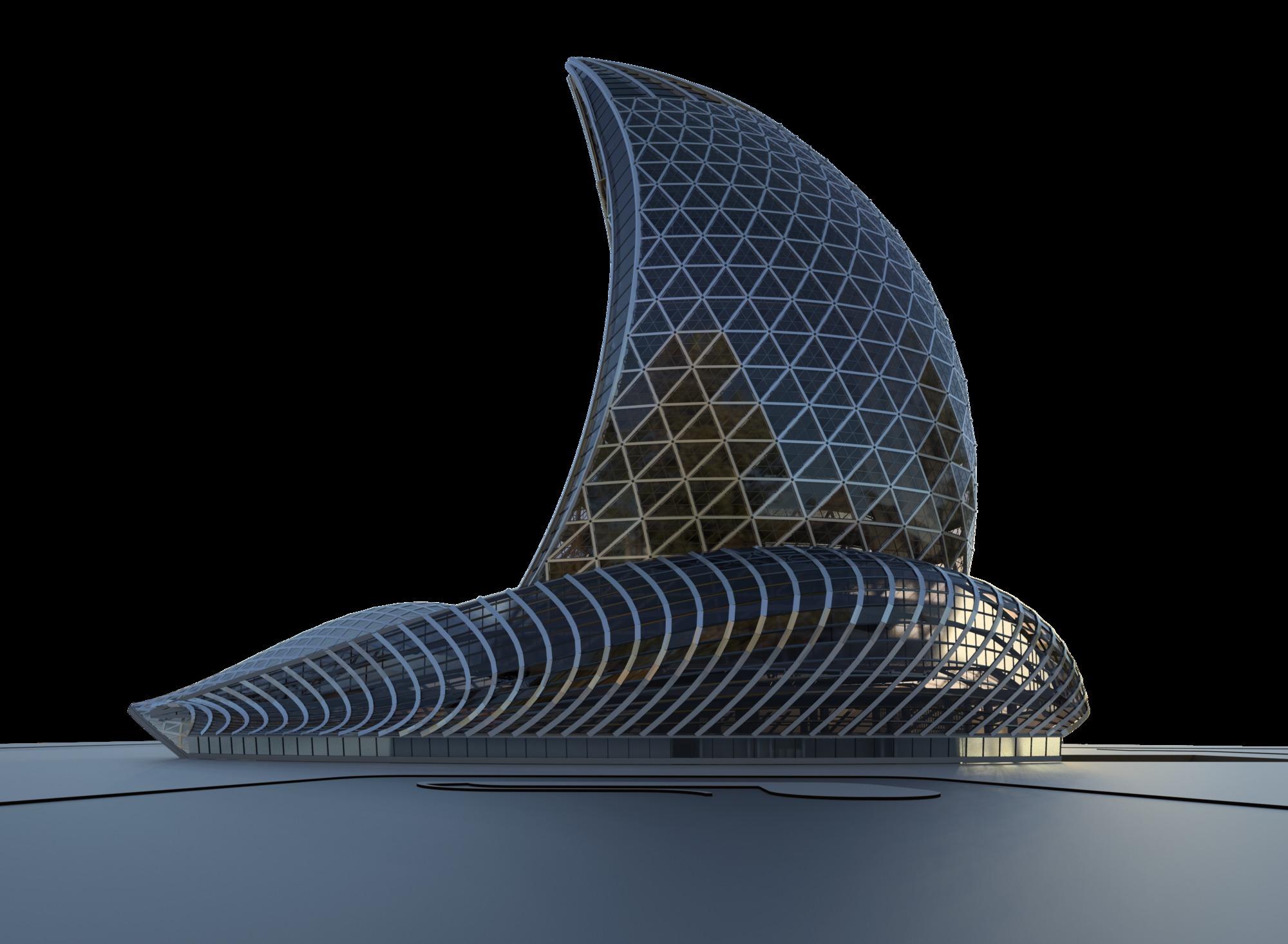 Raas-rendering20140929-5423-ikiyva