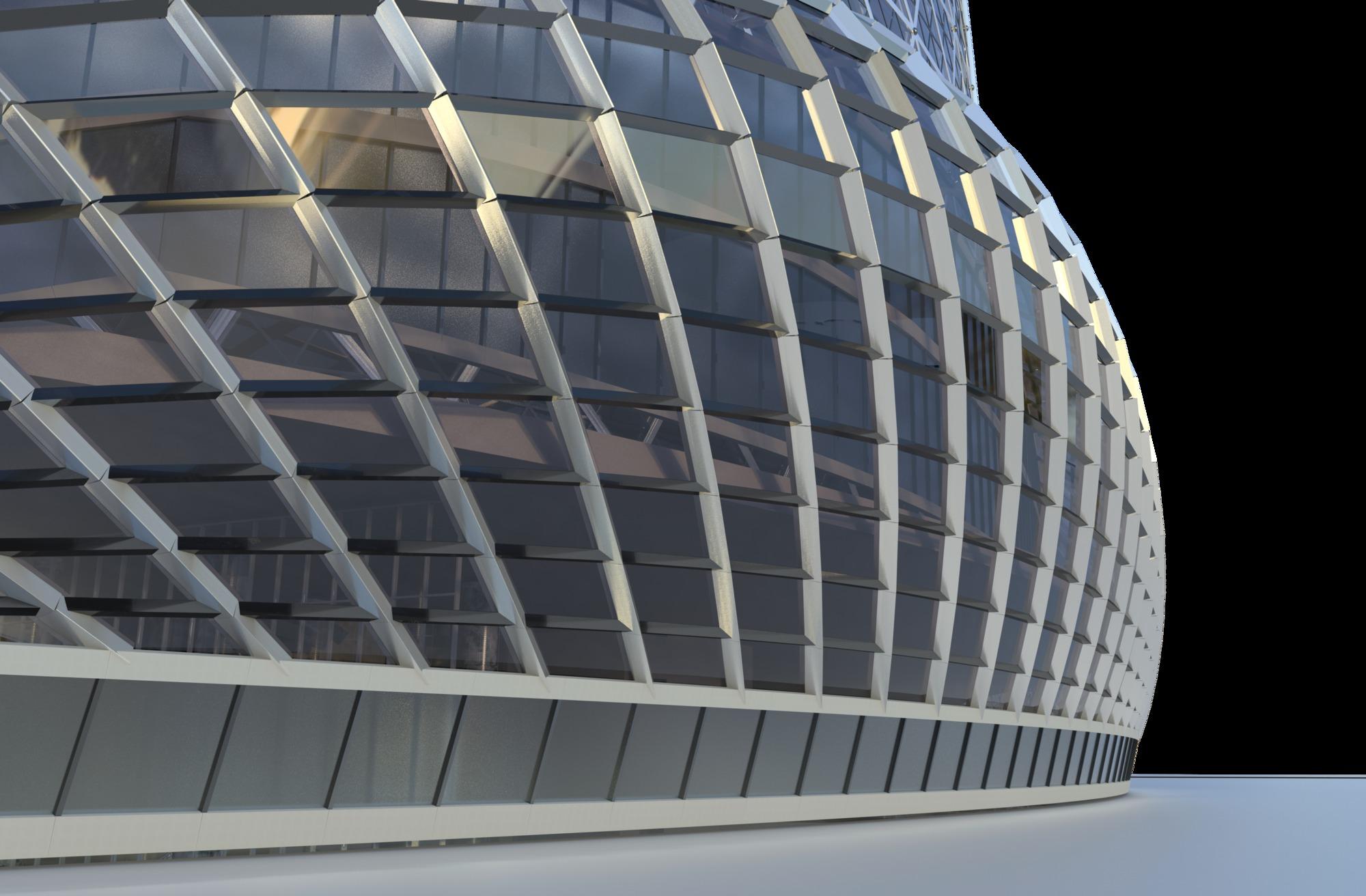 Raas-rendering20140929-5423-1vy4kmc