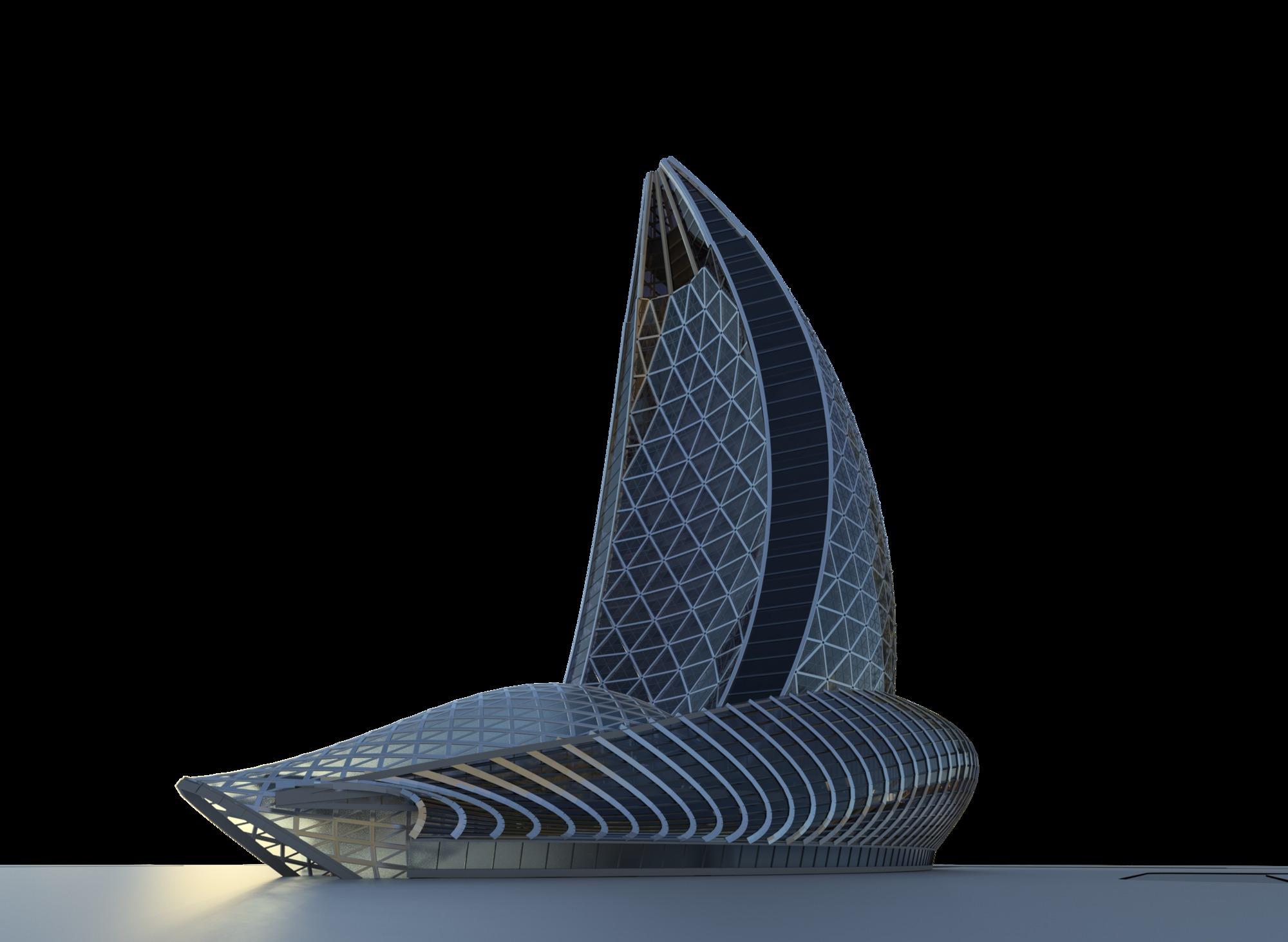Raas-rendering20140929-5423-1lphmdn
