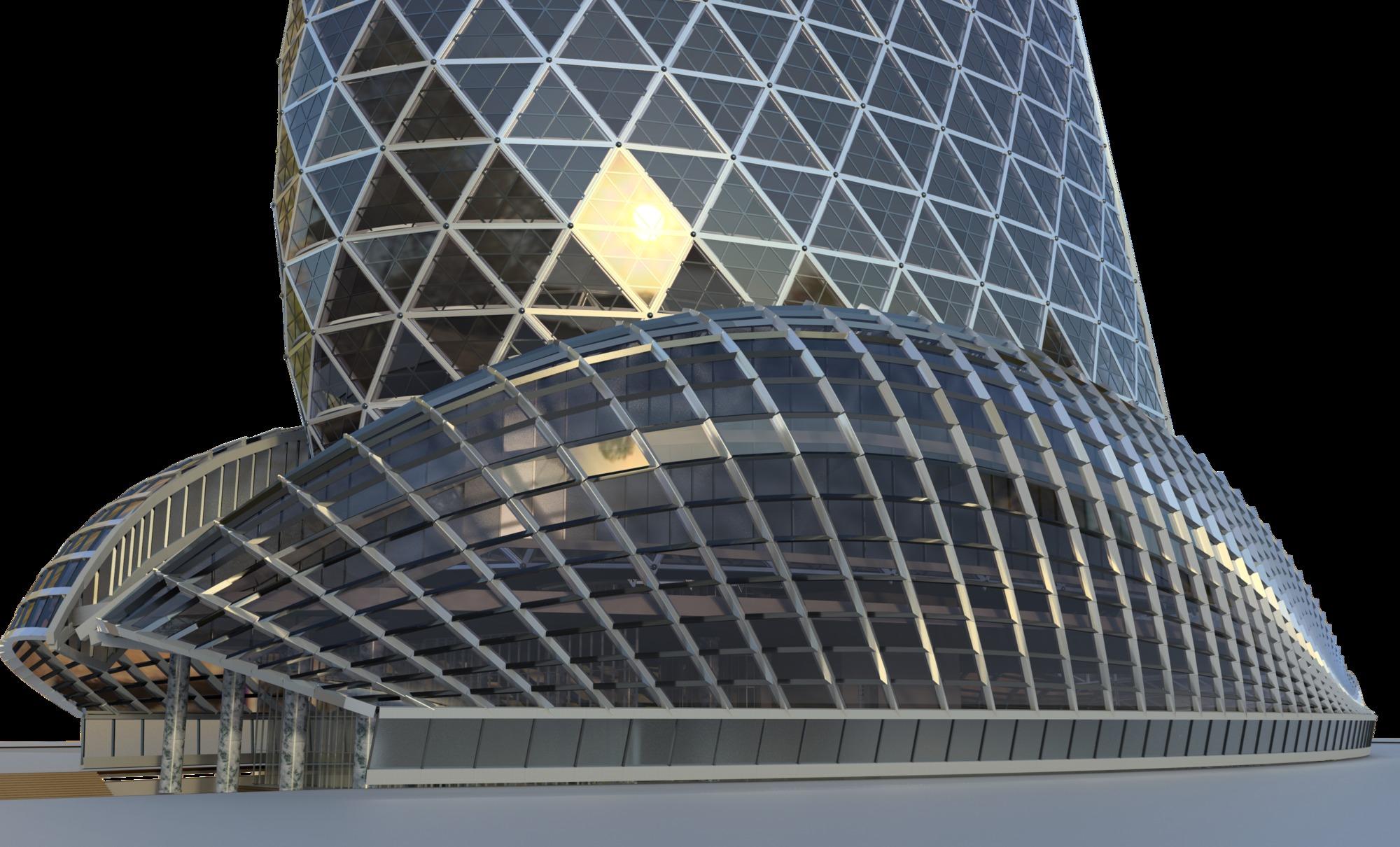 Raas-rendering20140929-5423-1bvjz1f