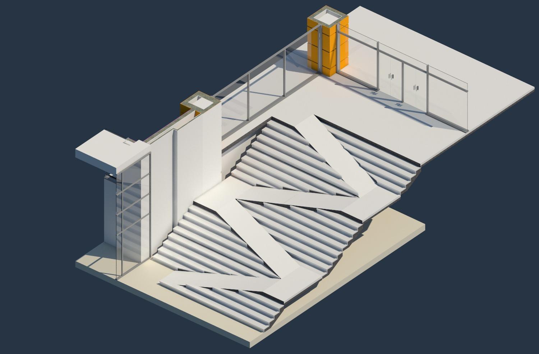 Raas-rendering20140930-32002-aai184