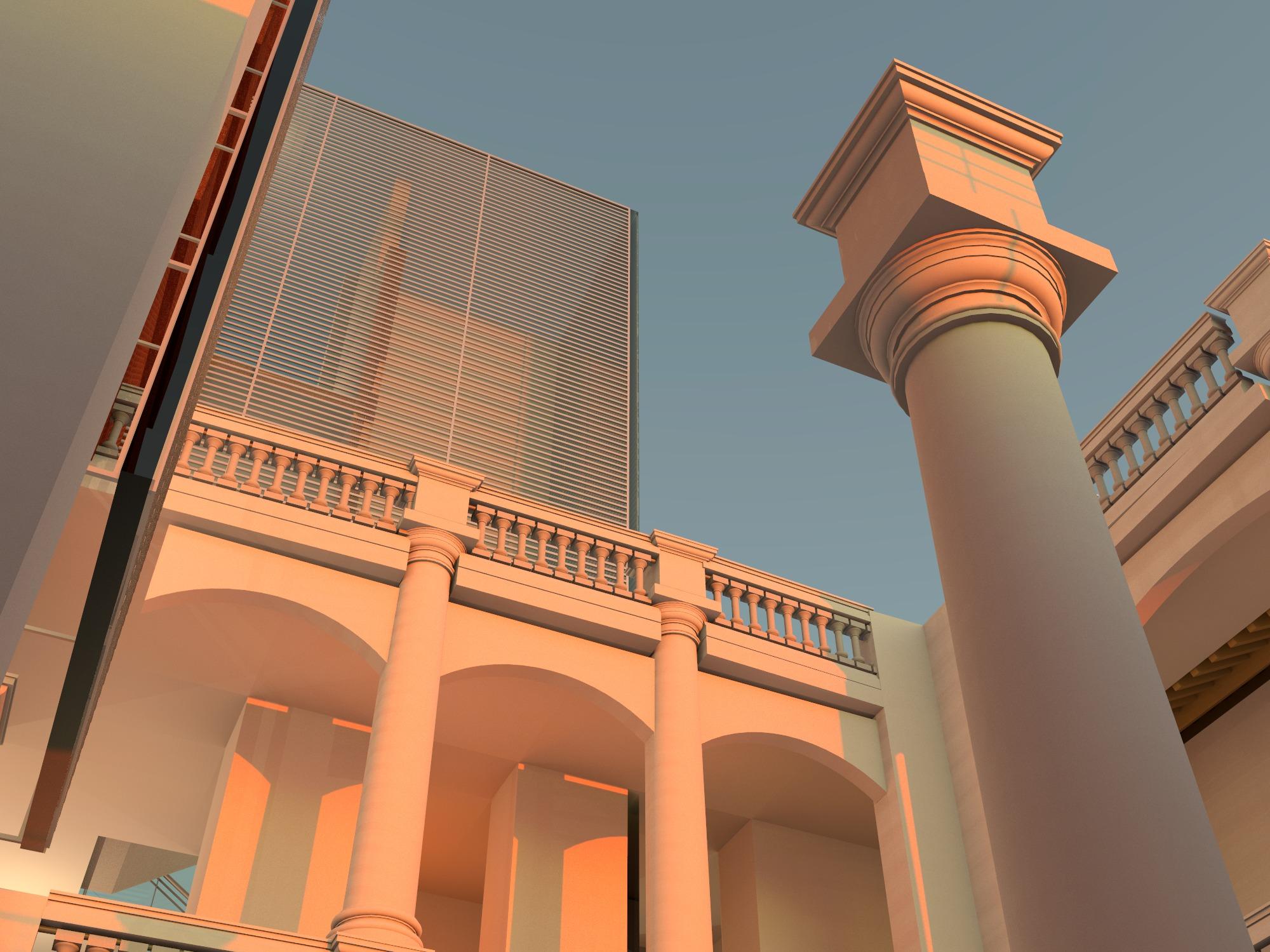 Raas-rendering20140930-32002-1oyrd9t