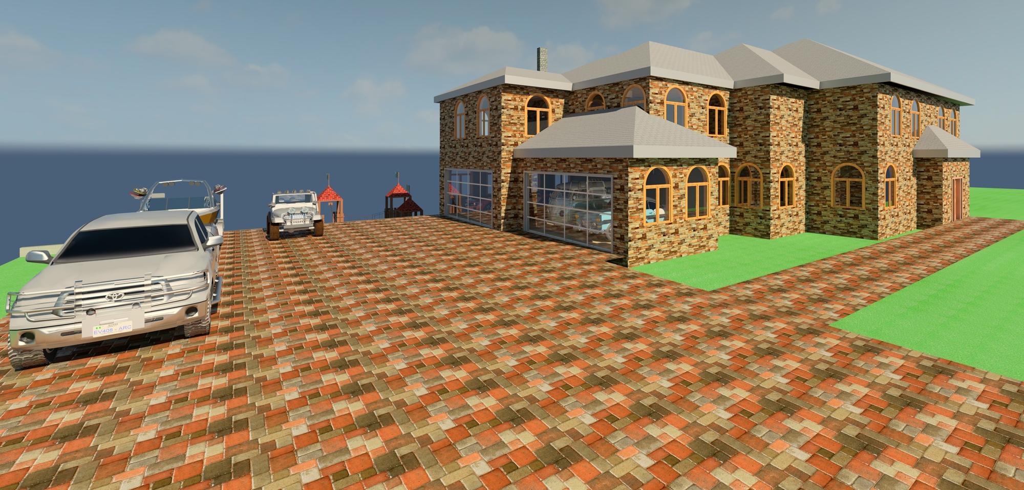 Raas-rendering20140930-5011-ueslci
