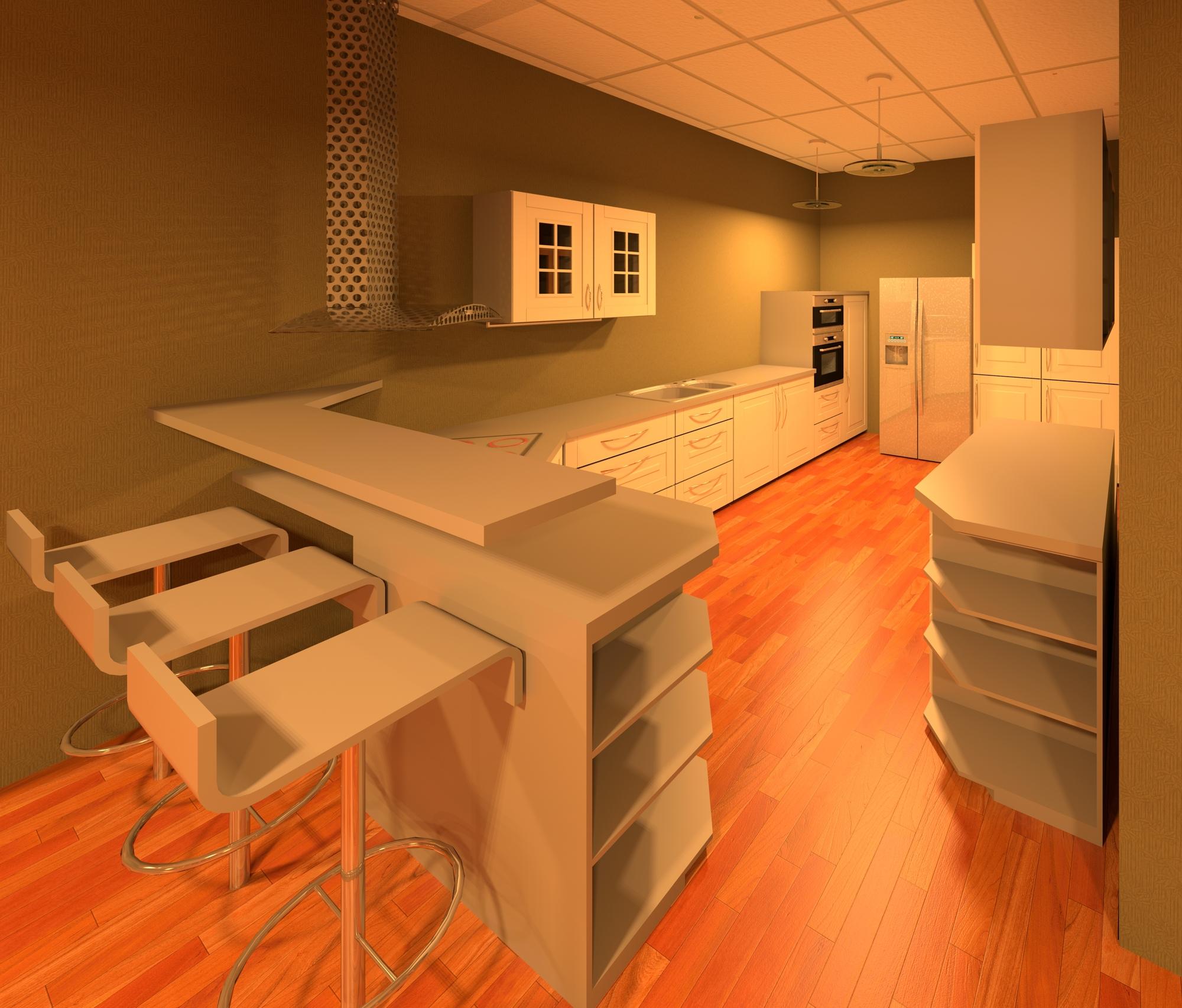 Raas-rendering20140930-5011-tzfz5j