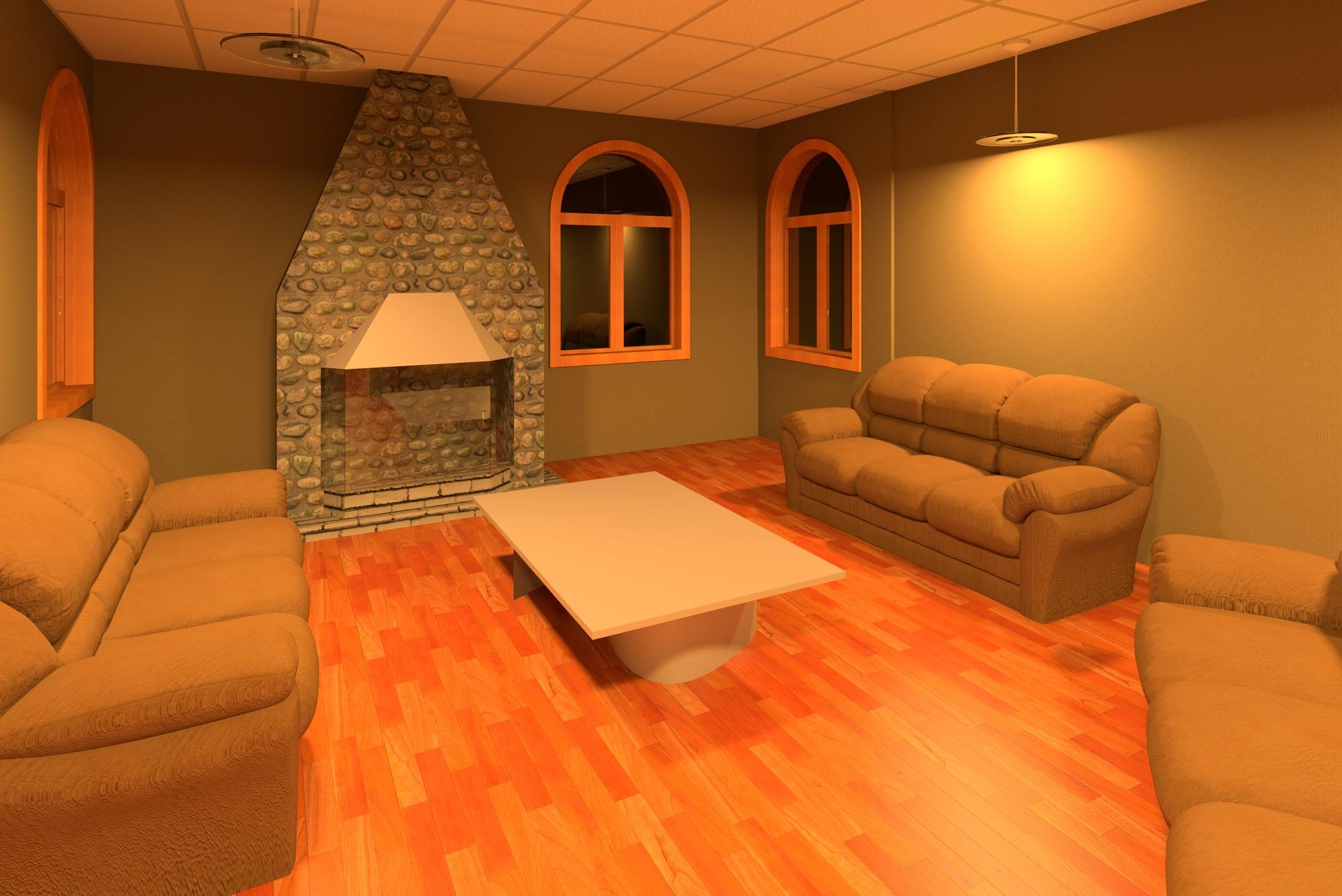 Raas-rendering20140930-5011-2hrwgh