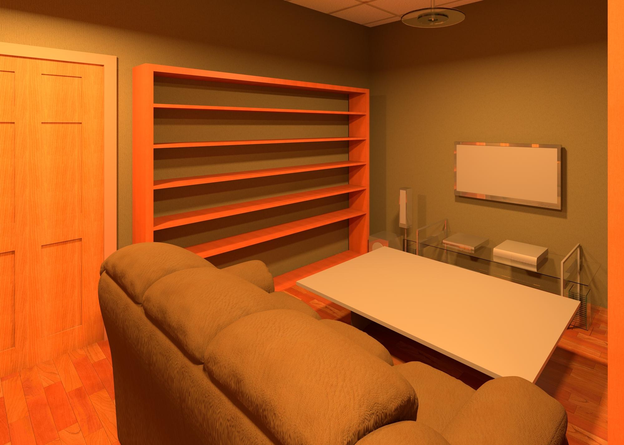 Raas-rendering20140930-5011-1ynnkp