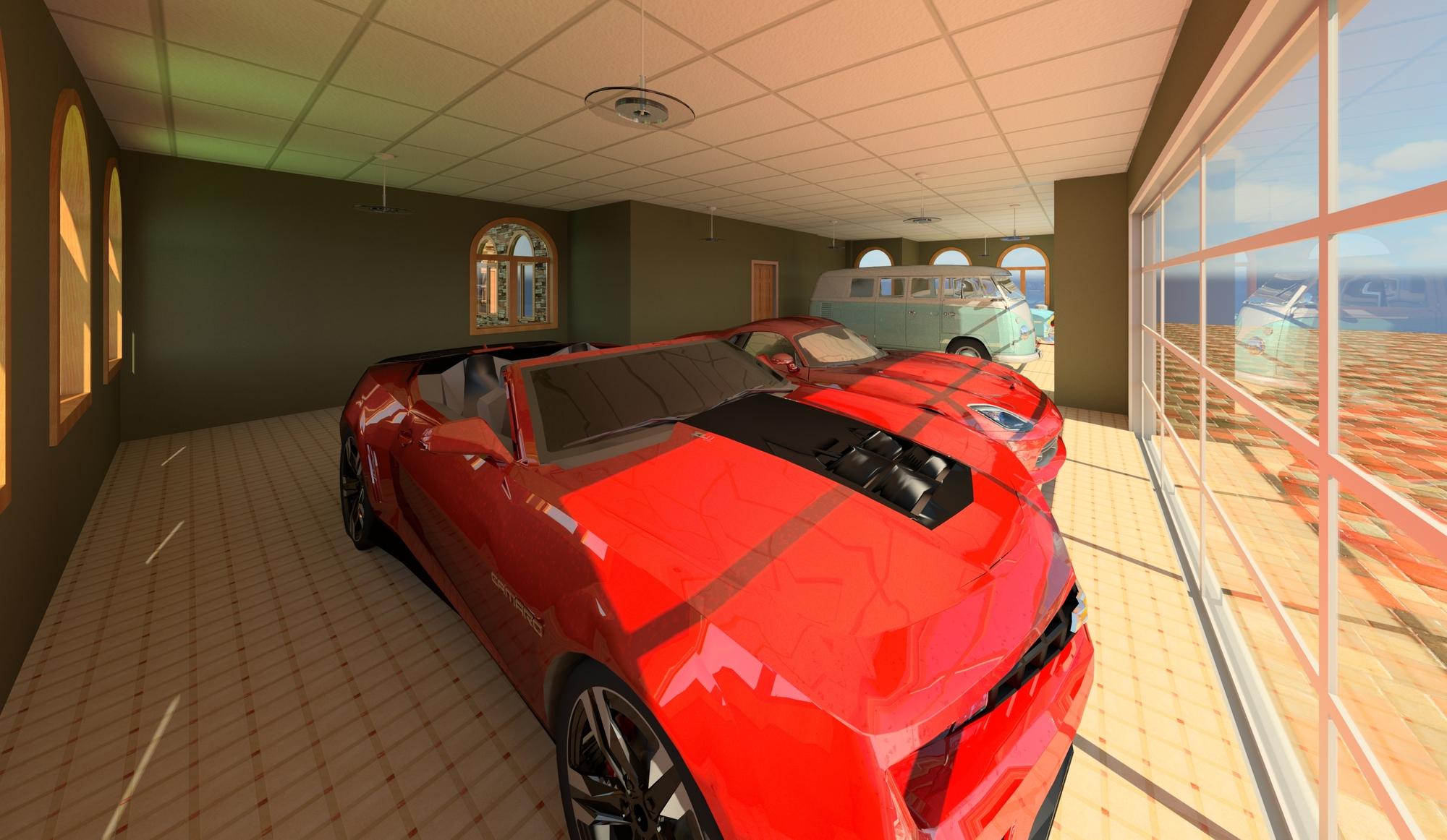 Raas-rendering20140930-5011-1f7xkrc
