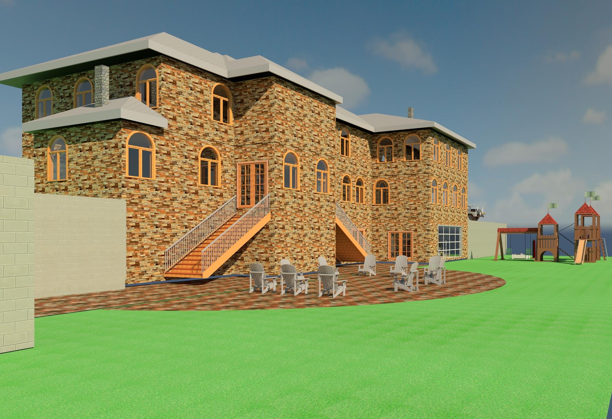 Raas-rendering20140930-5011-120fj82