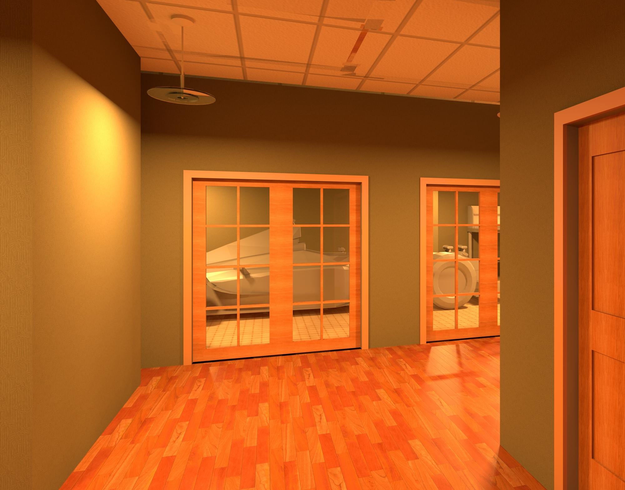 Raas-rendering20140930-5011-itrhvw