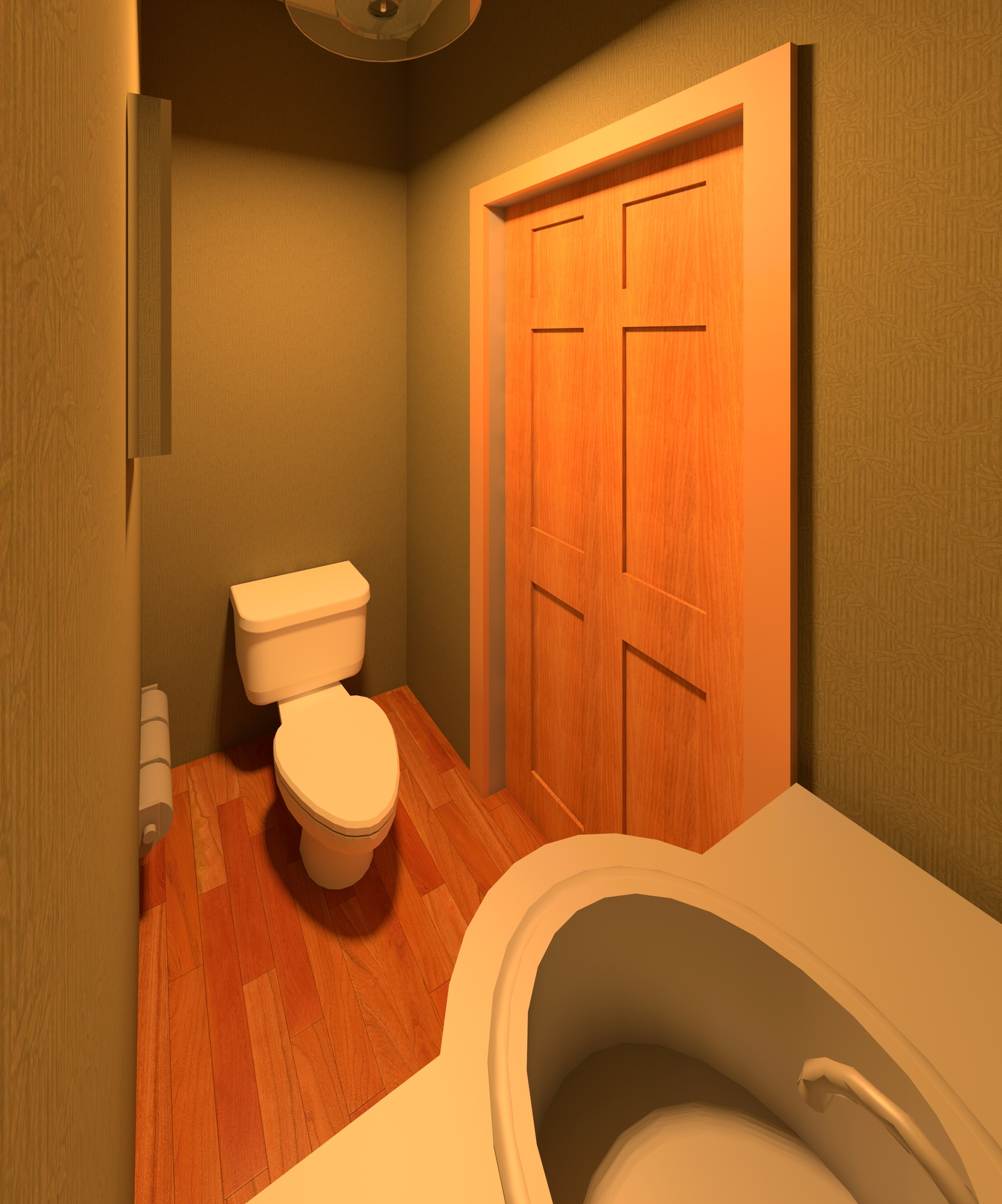 Raas-rendering20140930-5011-de6q54