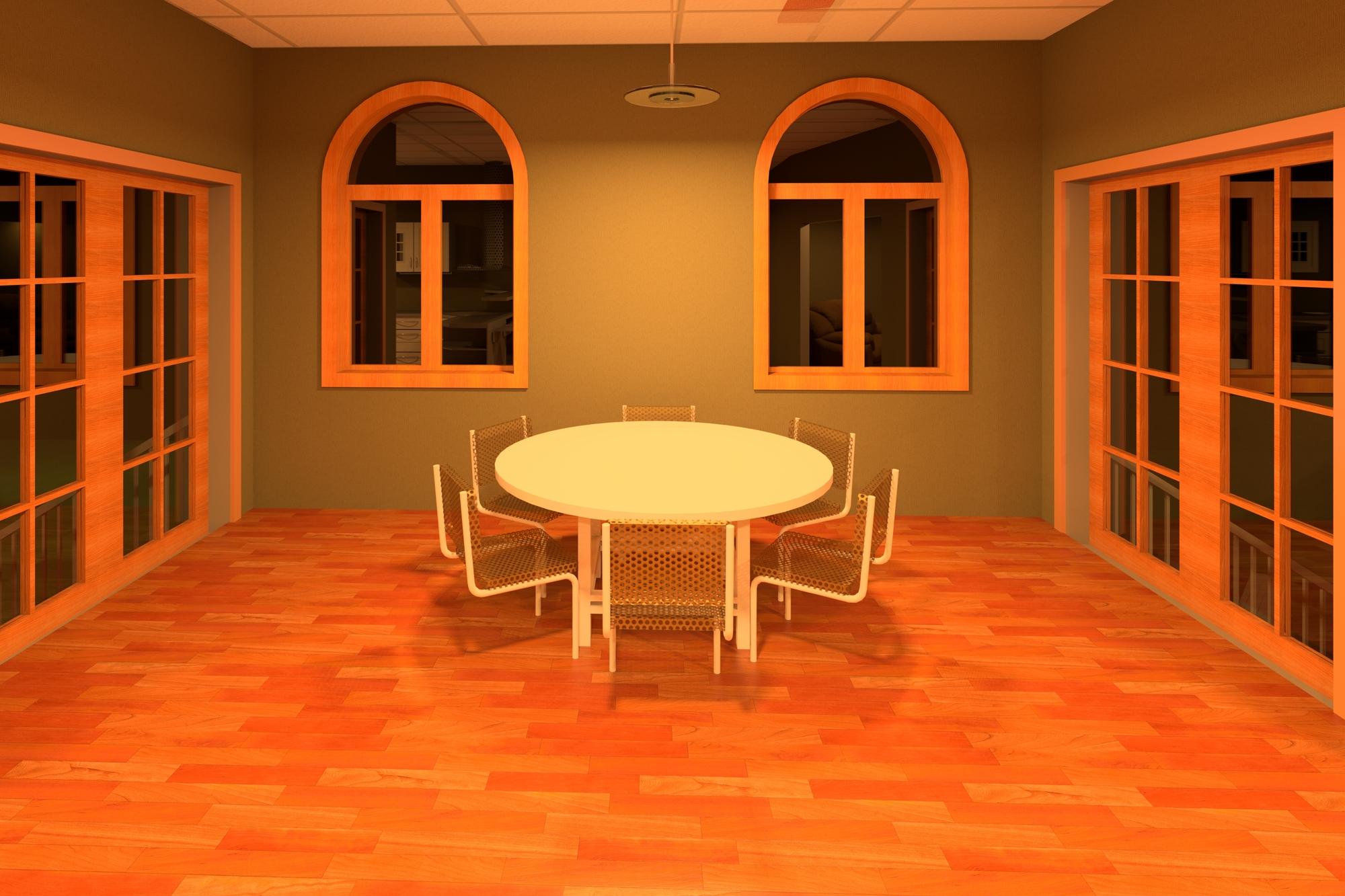 Raas-rendering20140930-5011-1vnjv39