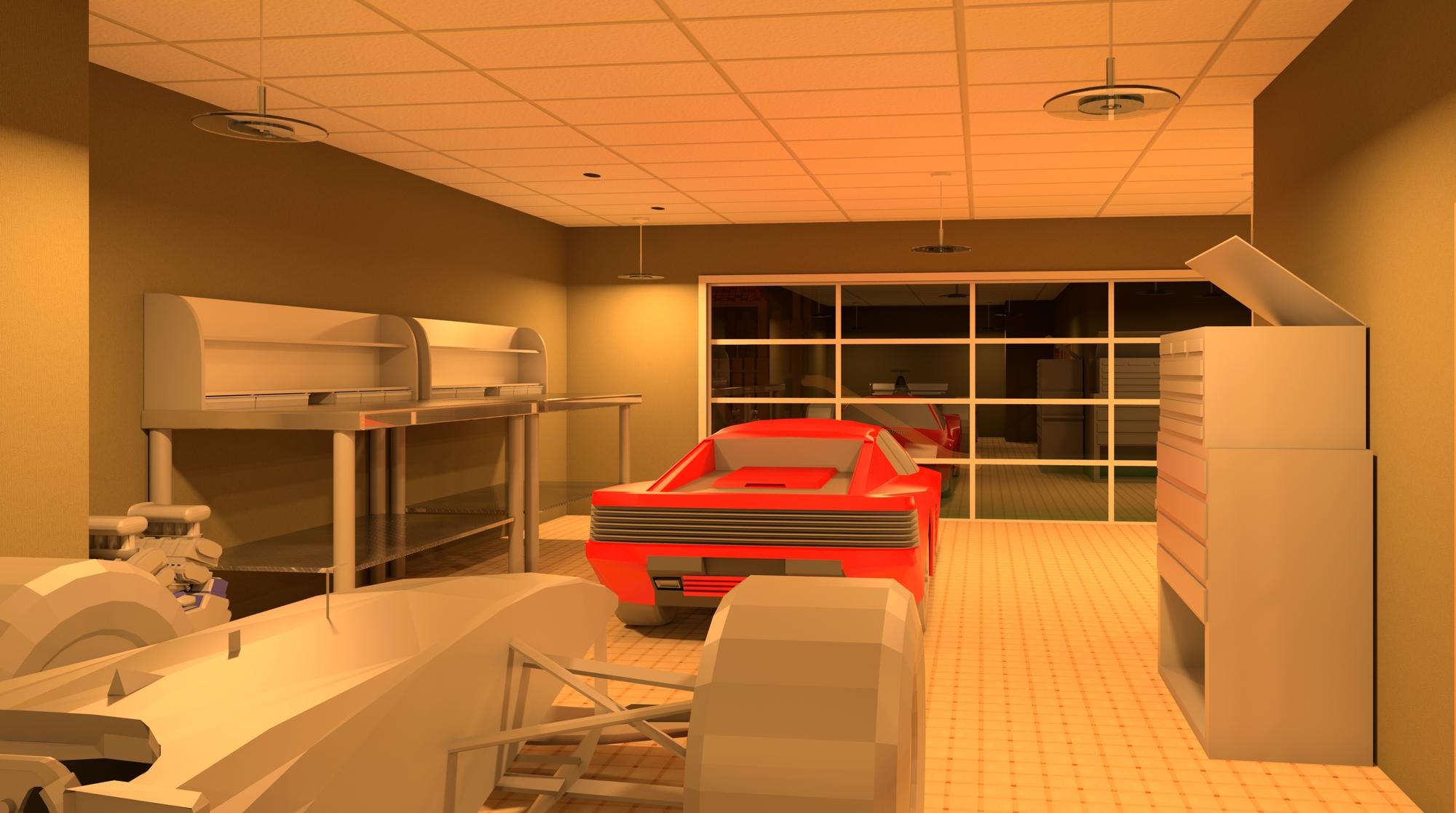 Raas-rendering20140930-5011-4cflwf