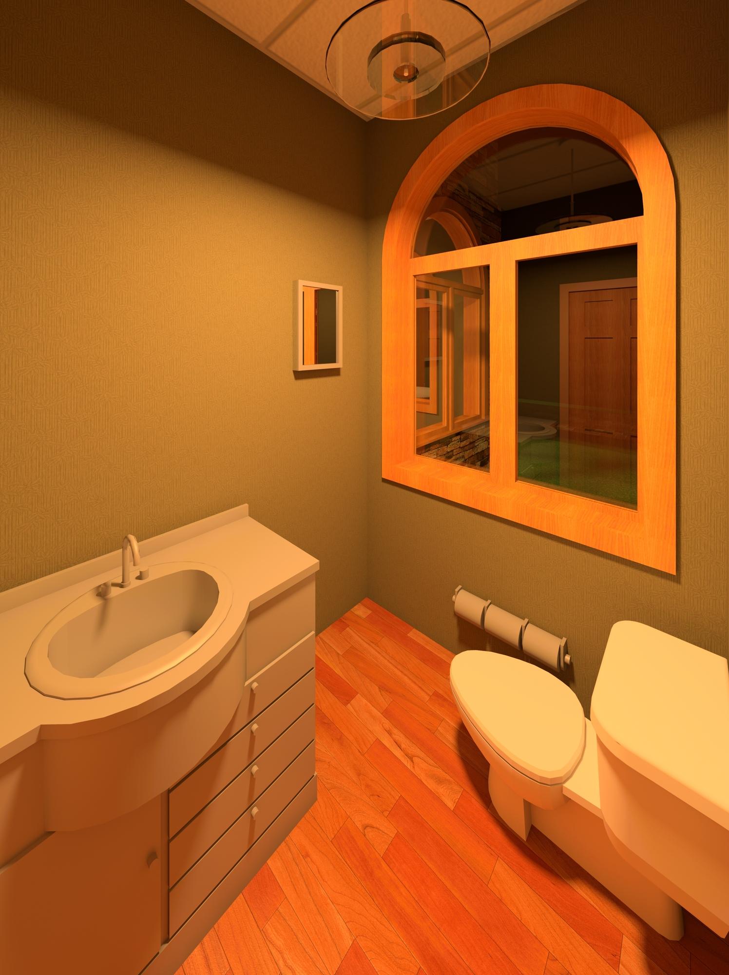 Raas-rendering20140930-5011-ky4slr