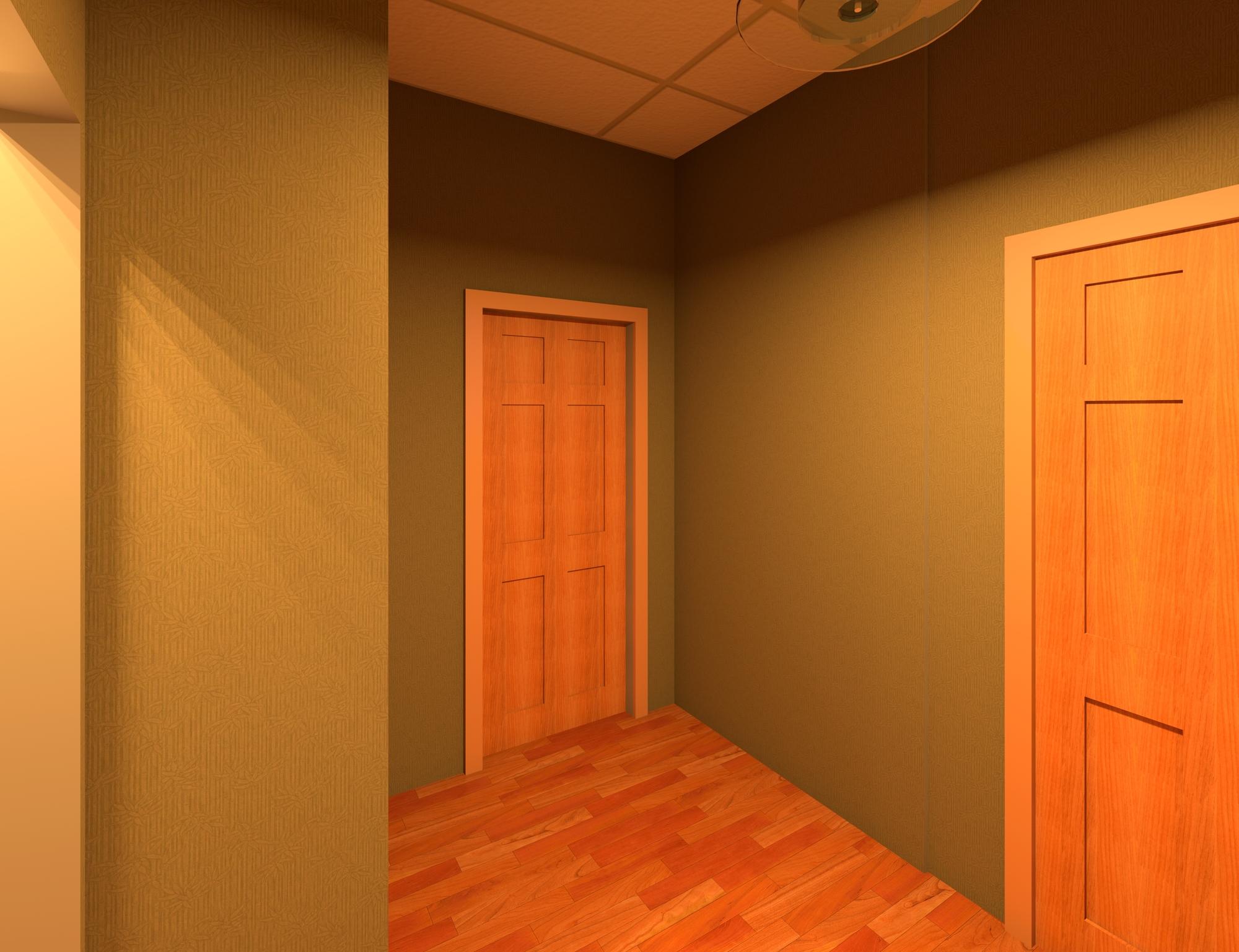 Raas-rendering20140930-5011-1ugqhzf