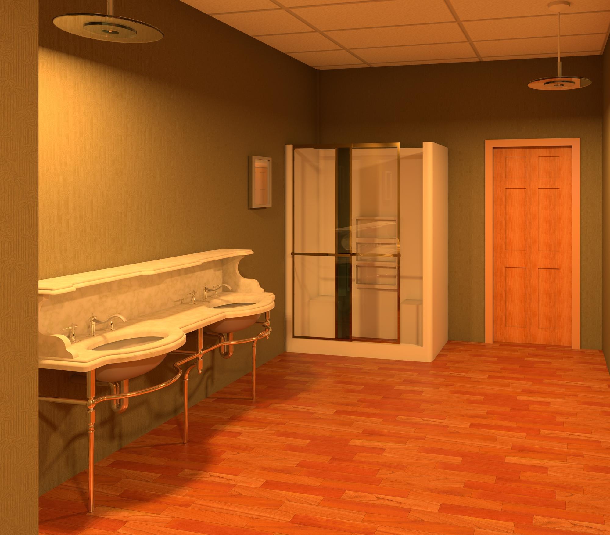 Raas-rendering20140930-5011-vizf89