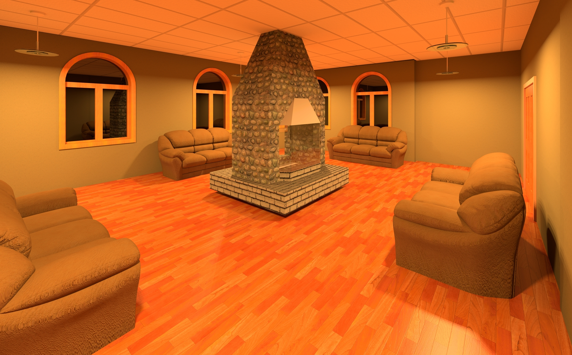 Raas-rendering20140930-5011-1v9mt0e