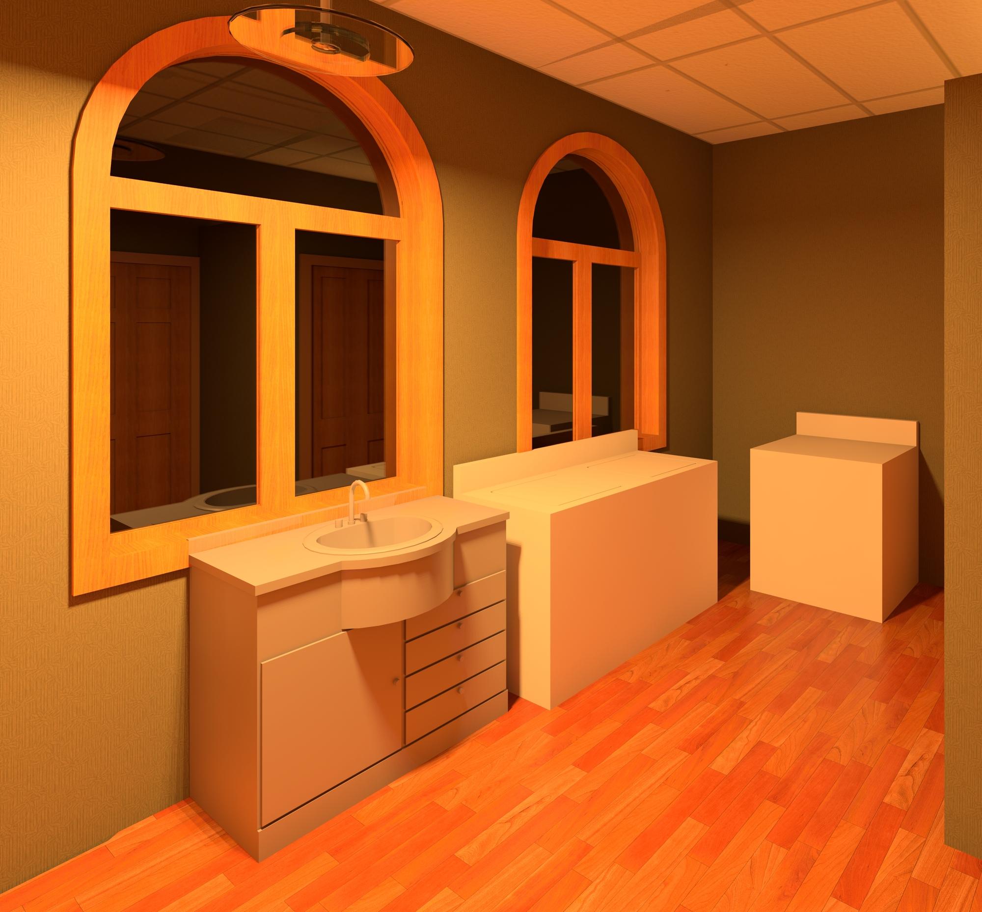 Raas-rendering20140930-5011-1ei9r58