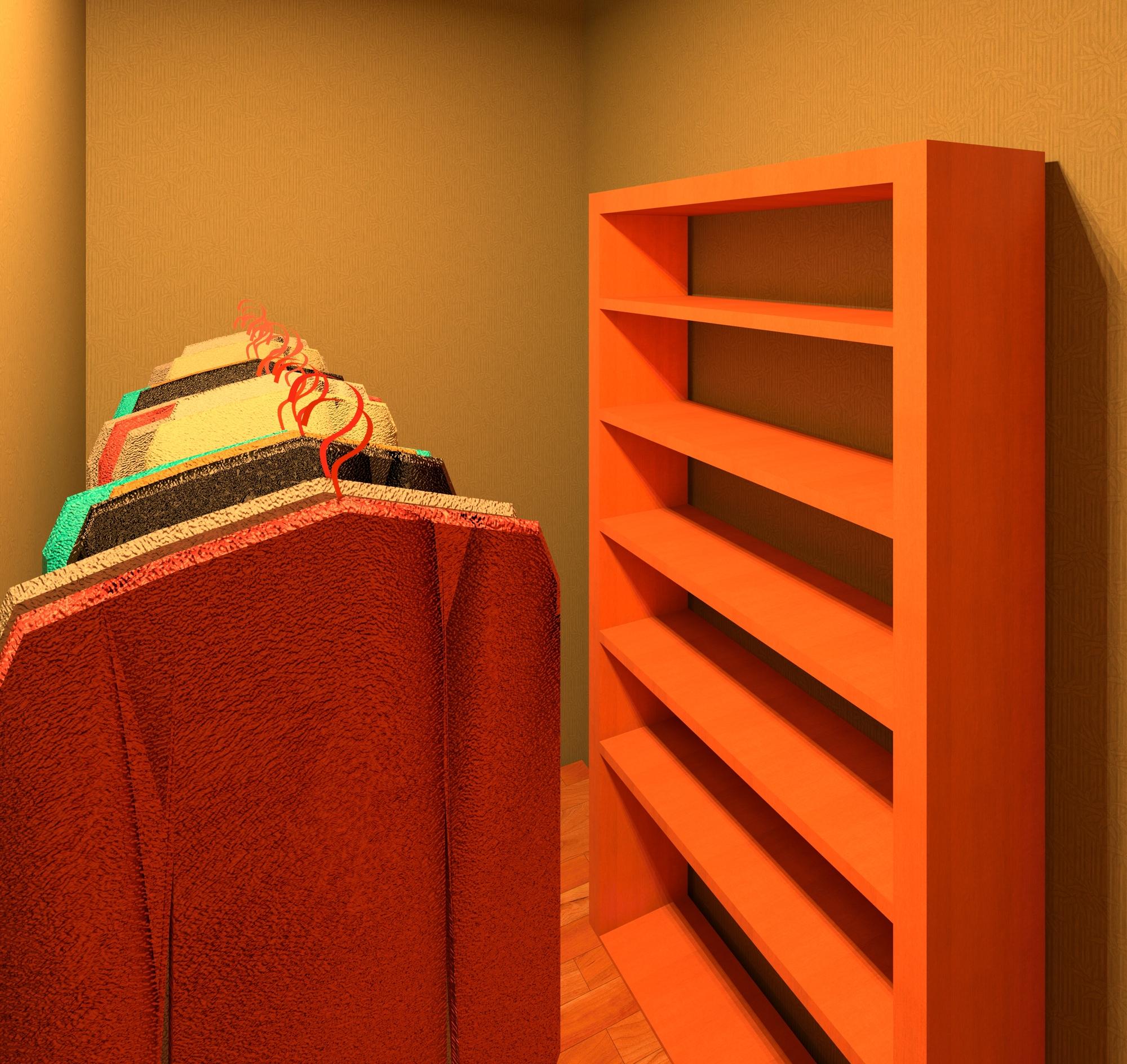 Raas-rendering20140930-5011-14f7x98