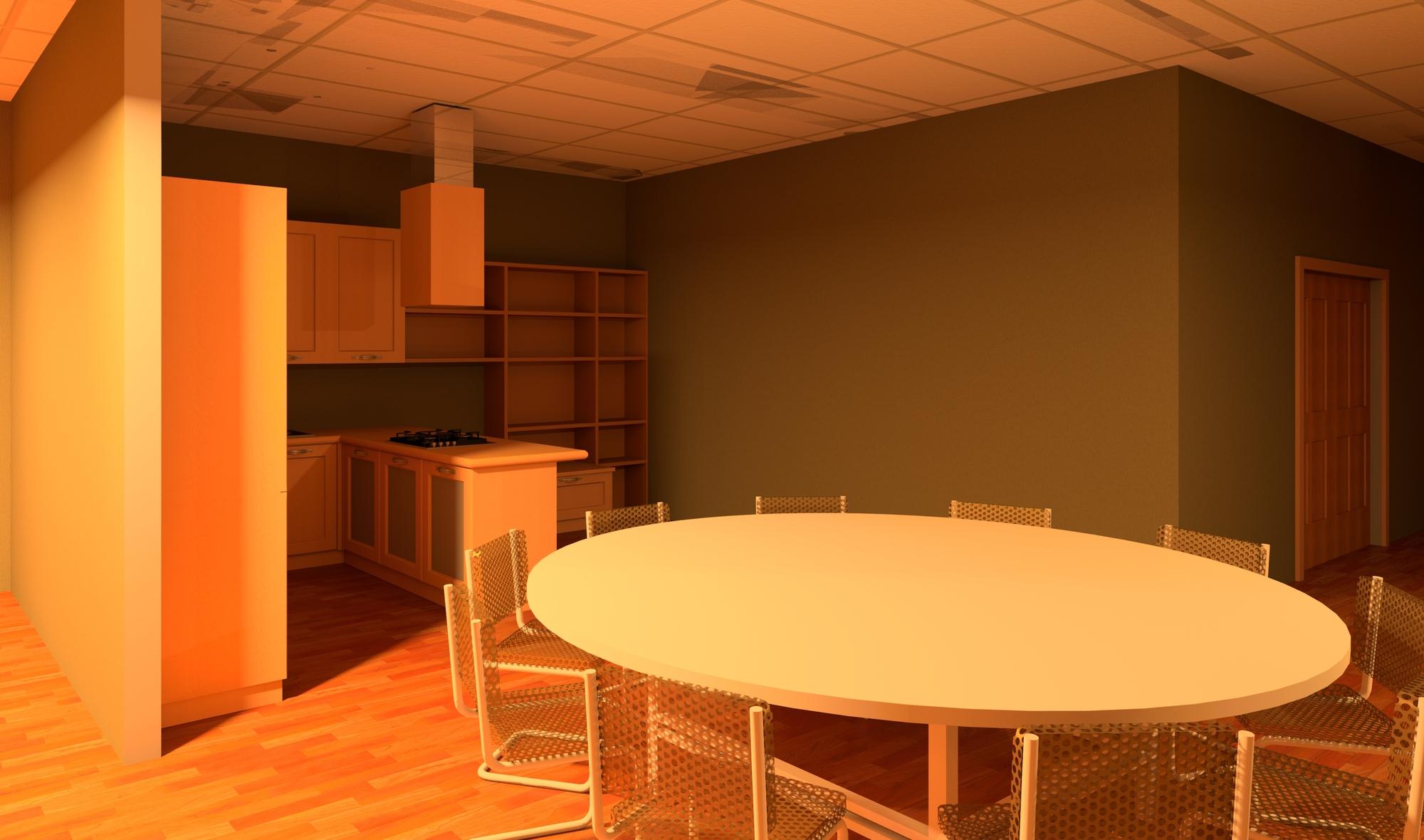 Raas-rendering20140930-5011-12sbxwx