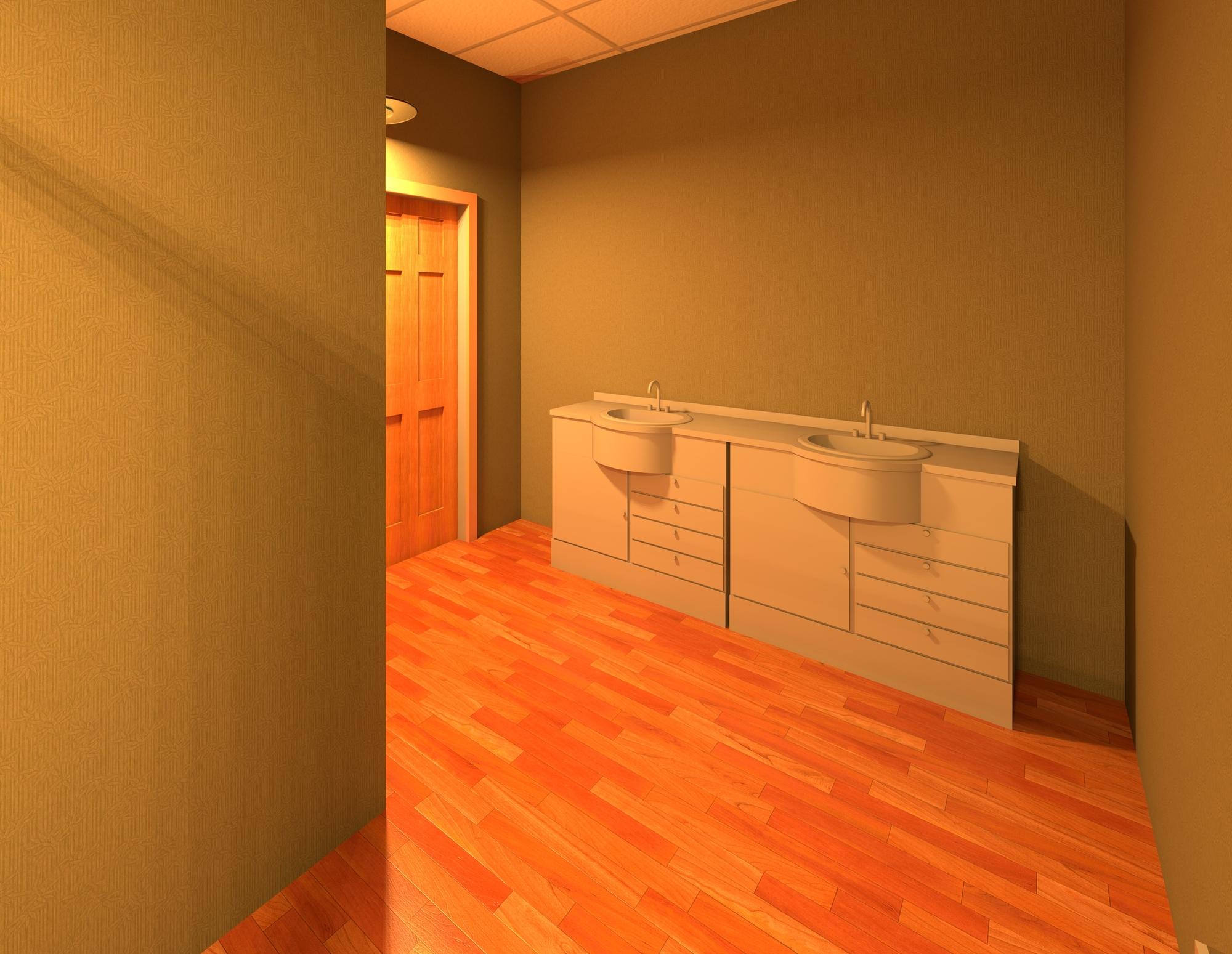 Raas-rendering20140930-6305-gwvj4u