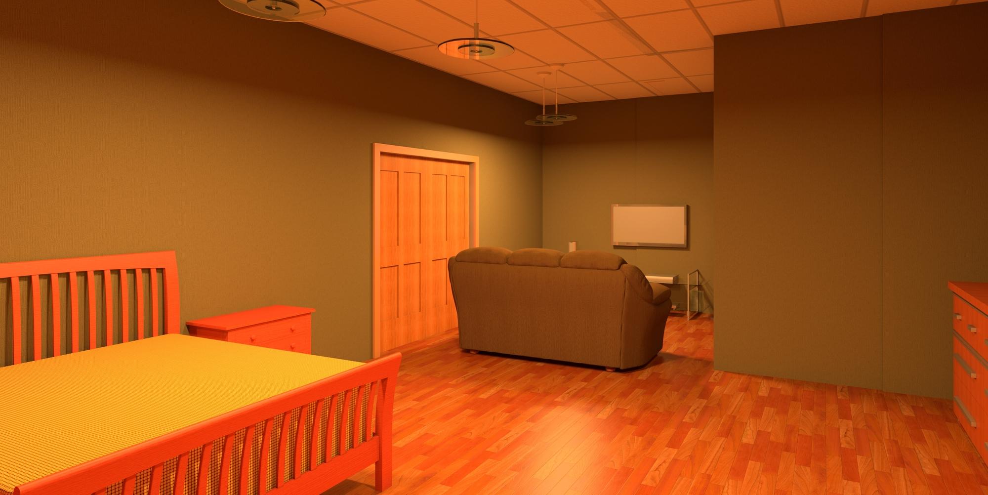 Raas-rendering20140930-6305-1yh6rhn