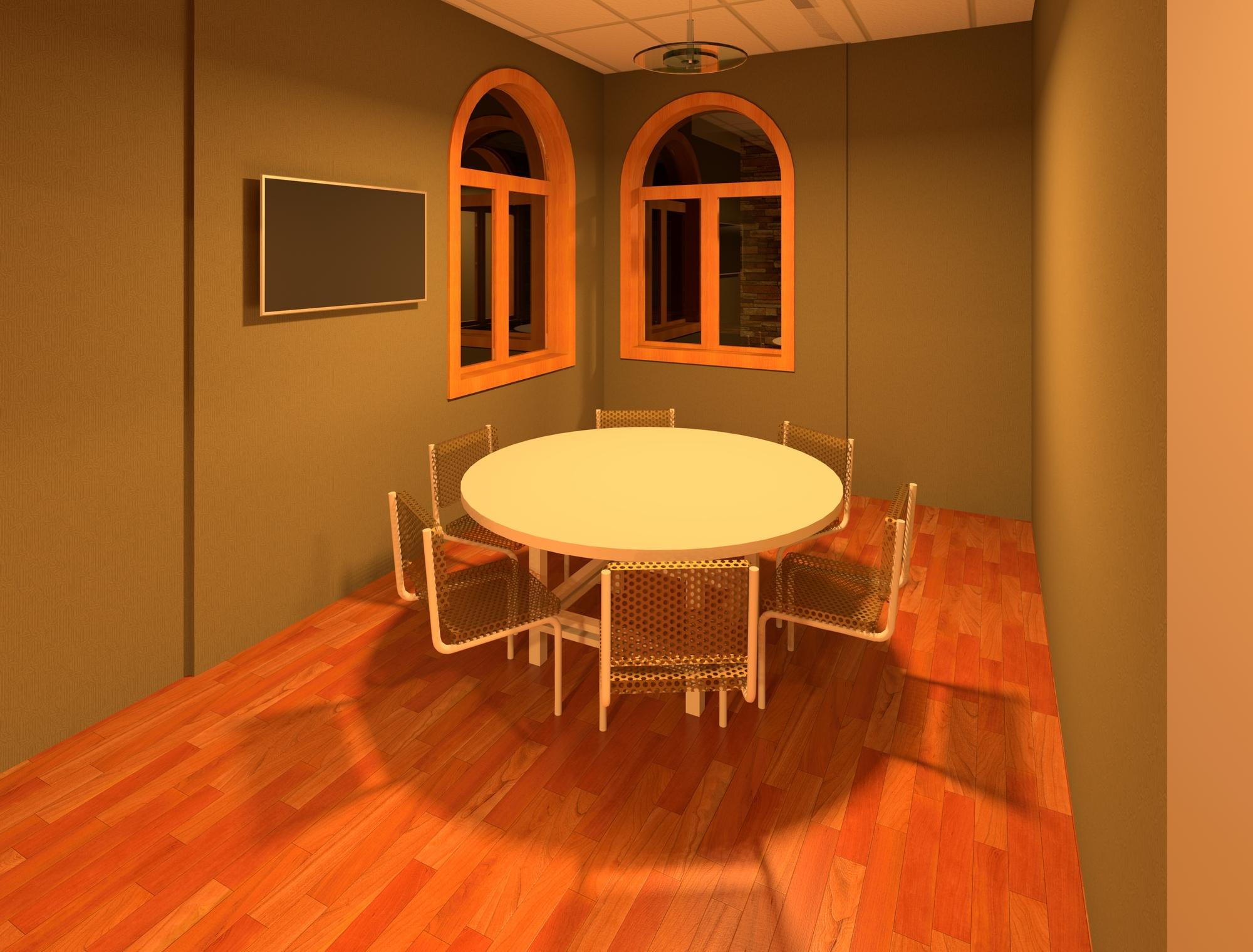 Raas-rendering20140930-6305-bmysae