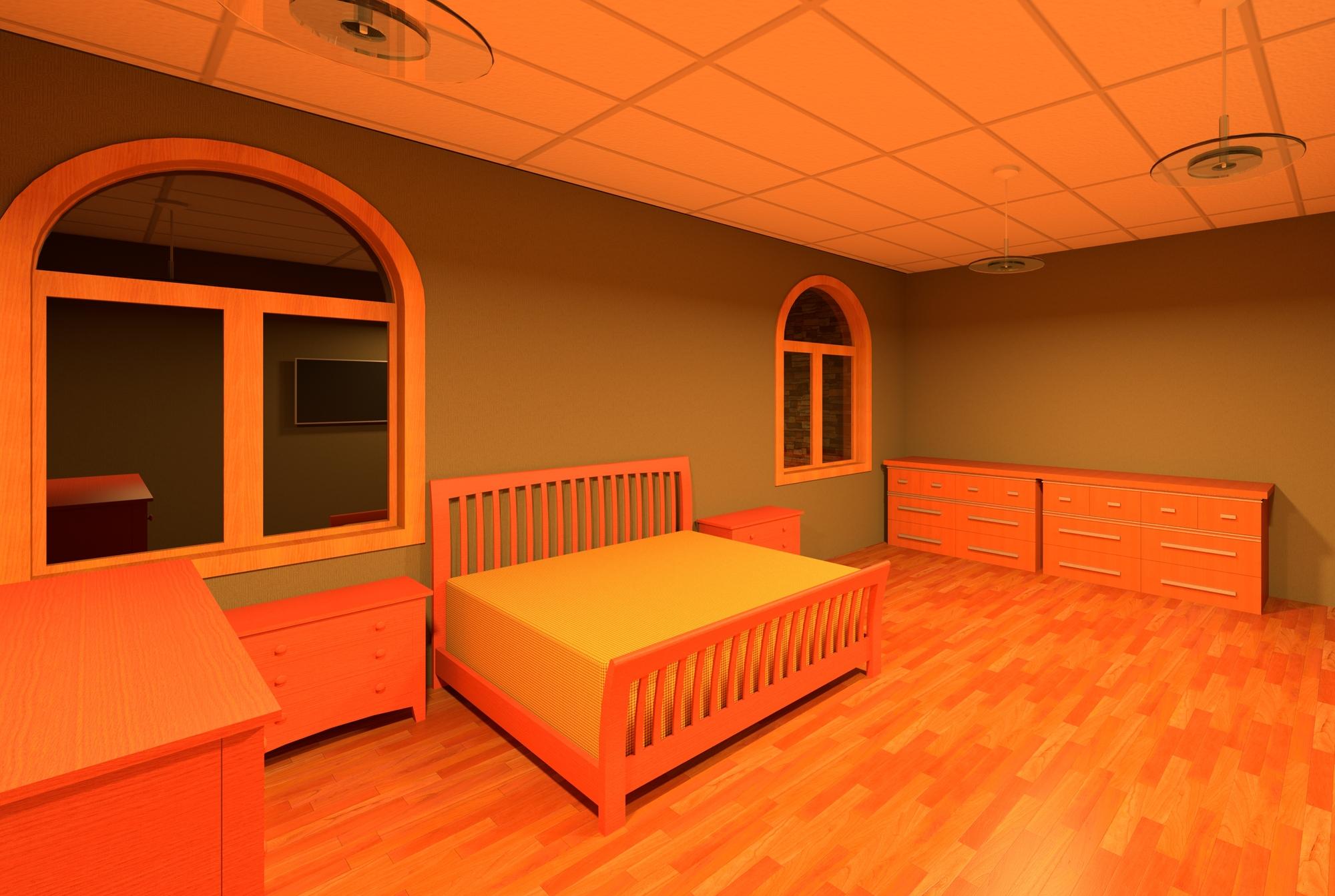 Raas-rendering20140930-6305-1k6teui
