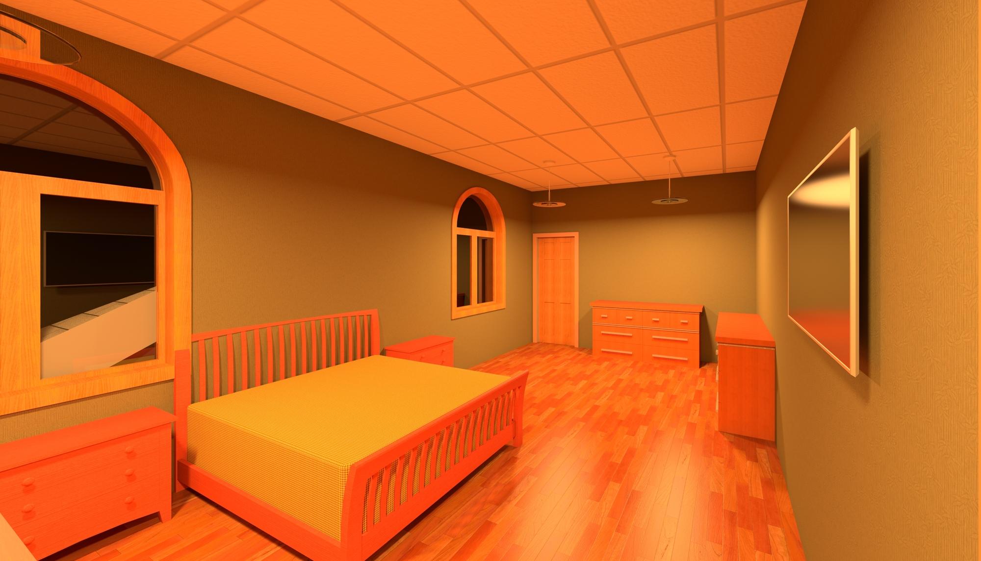 Raas-rendering20140930-6305-195cbhi