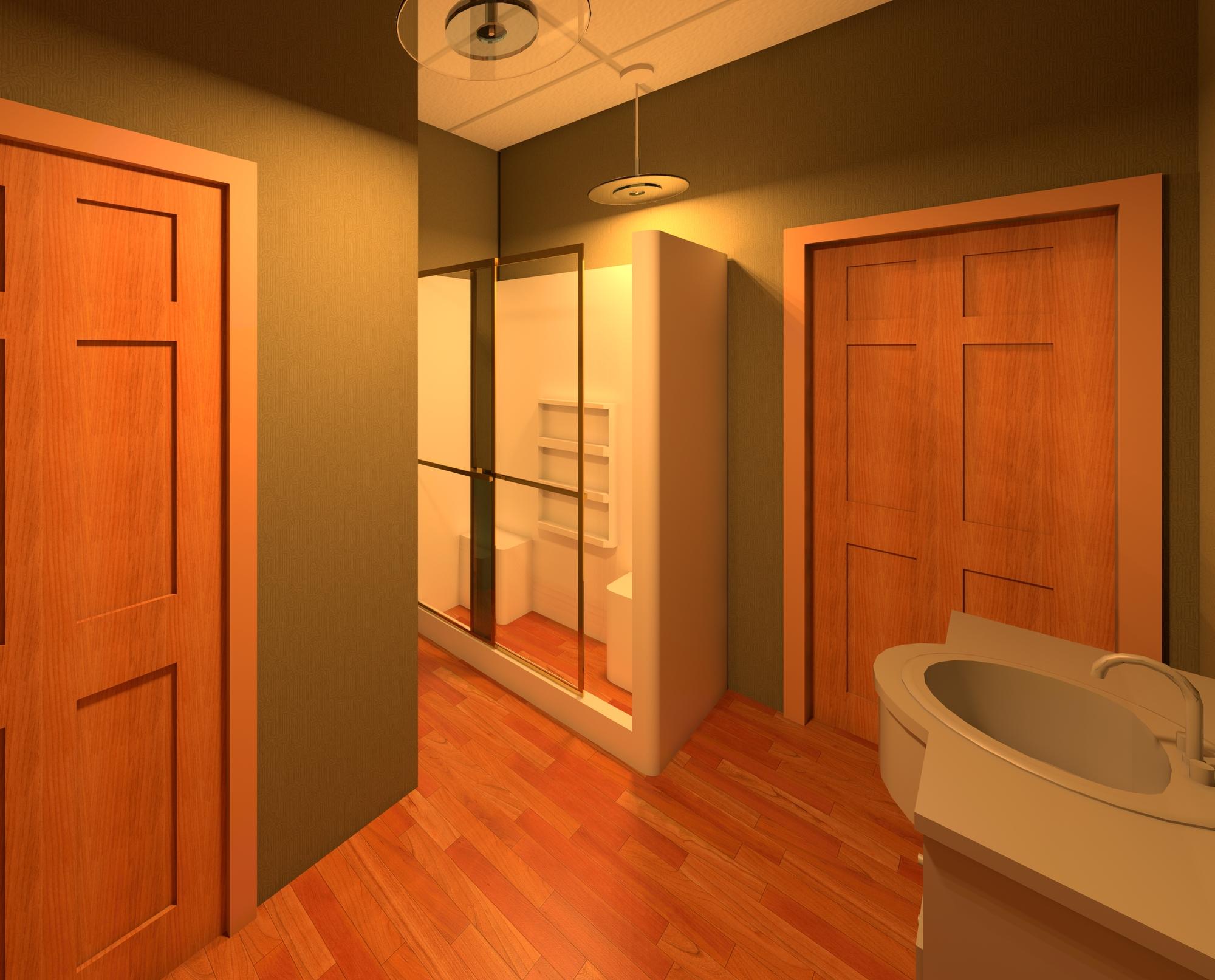 Raas-rendering20140930-6305-1naxb8r