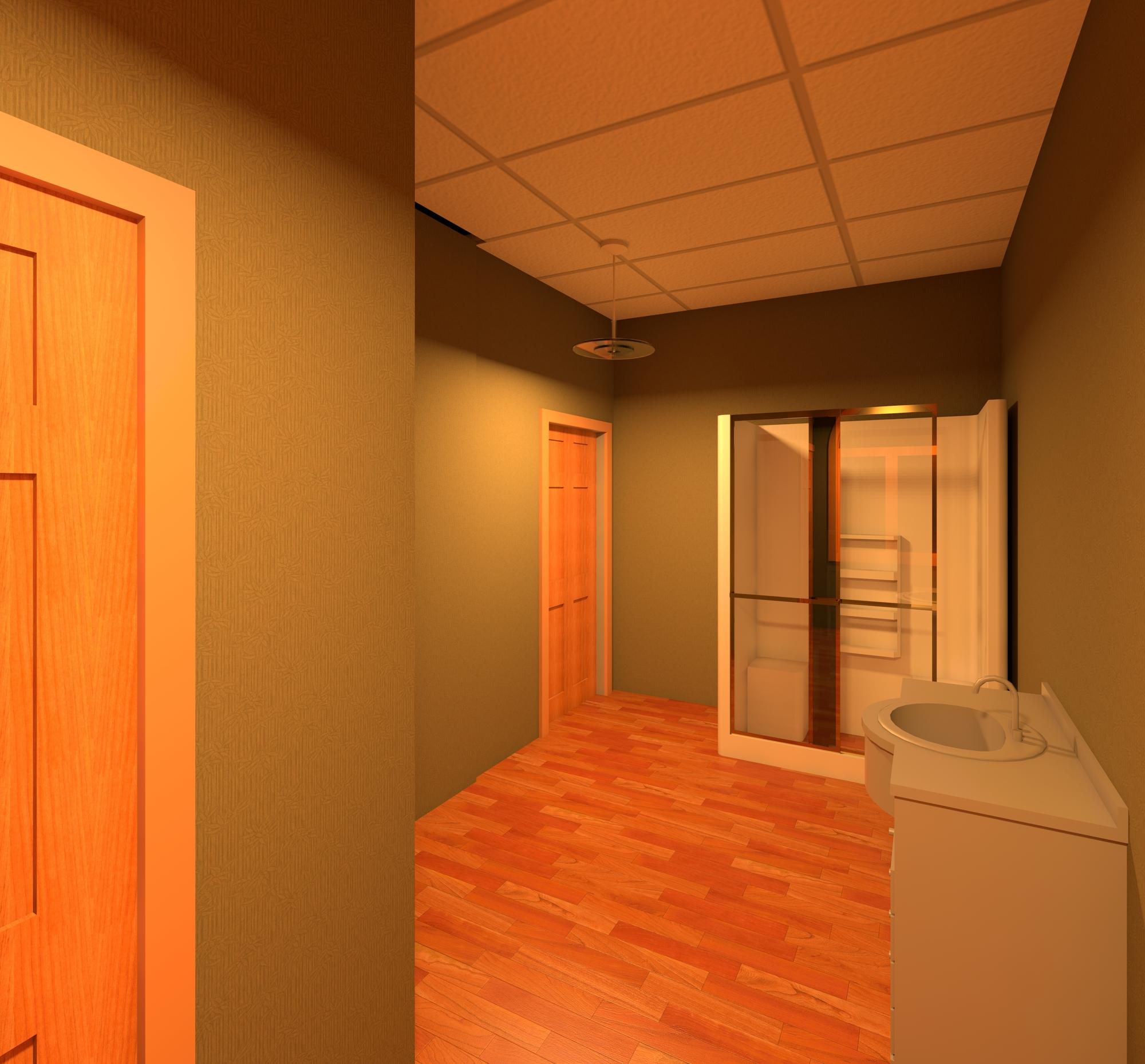 Raas-rendering20140930-6305-1qw6pwf