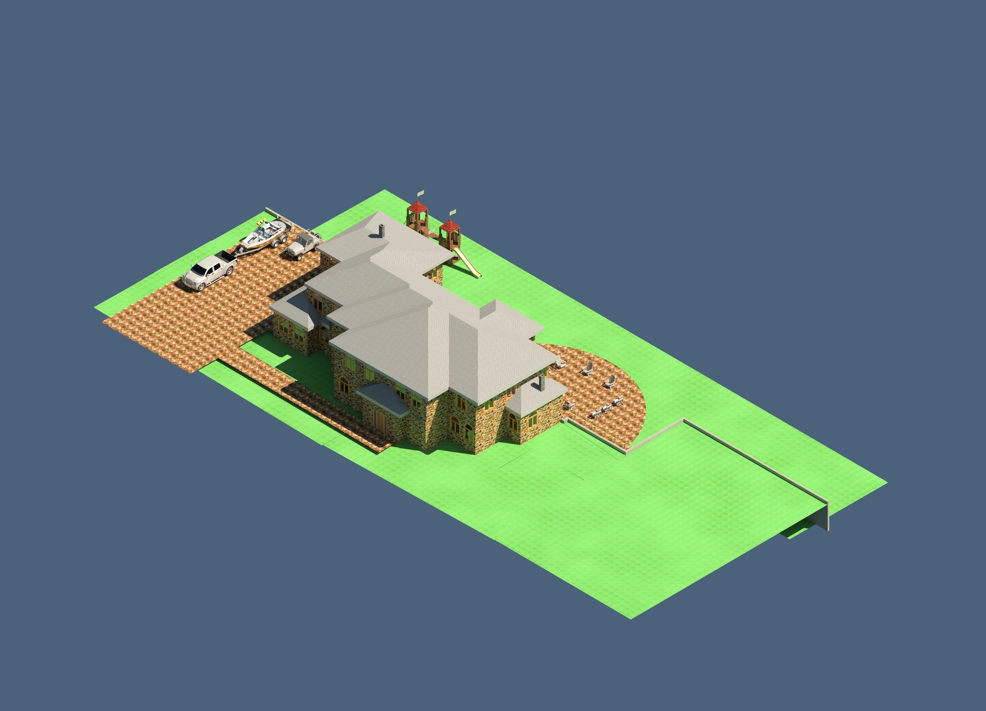 Raas-rendering20140930-7629-9b95yc