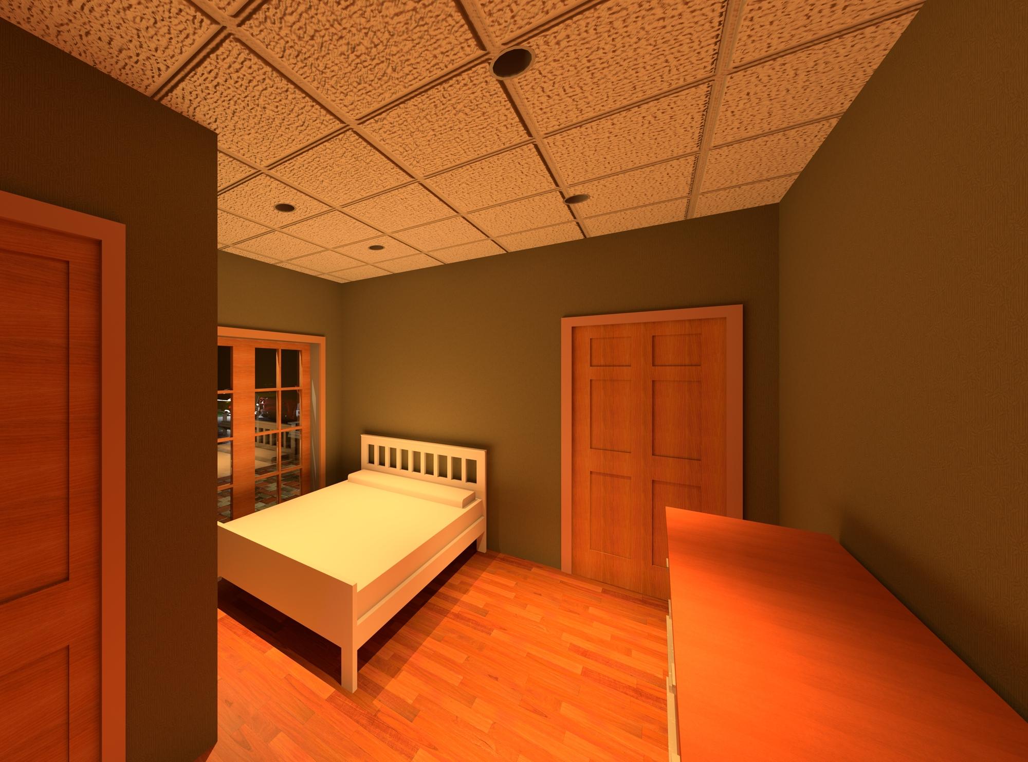 Raas-rendering20140930-8146-n54y2z