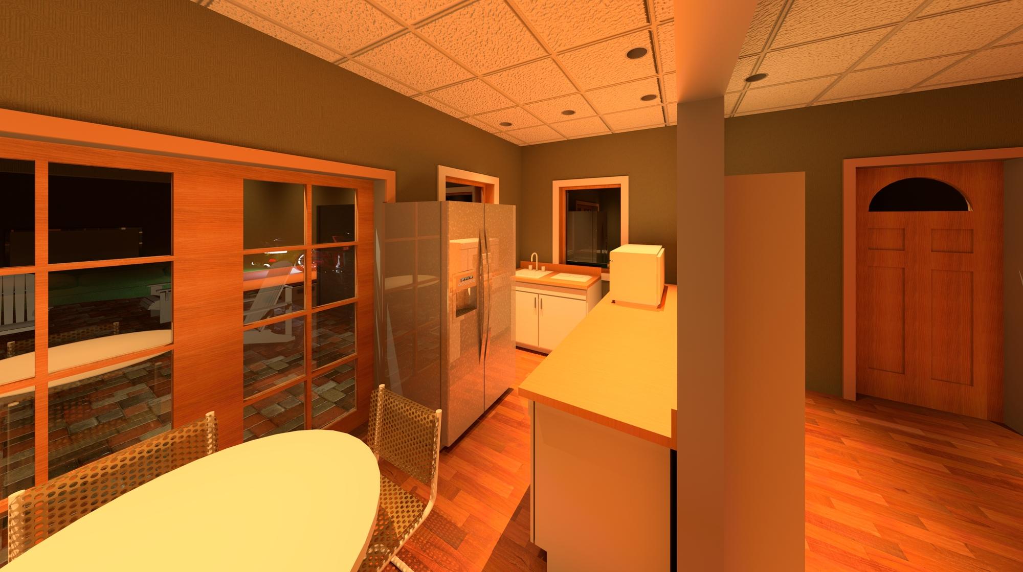 Raas-rendering20140930-8146-18cdzxe