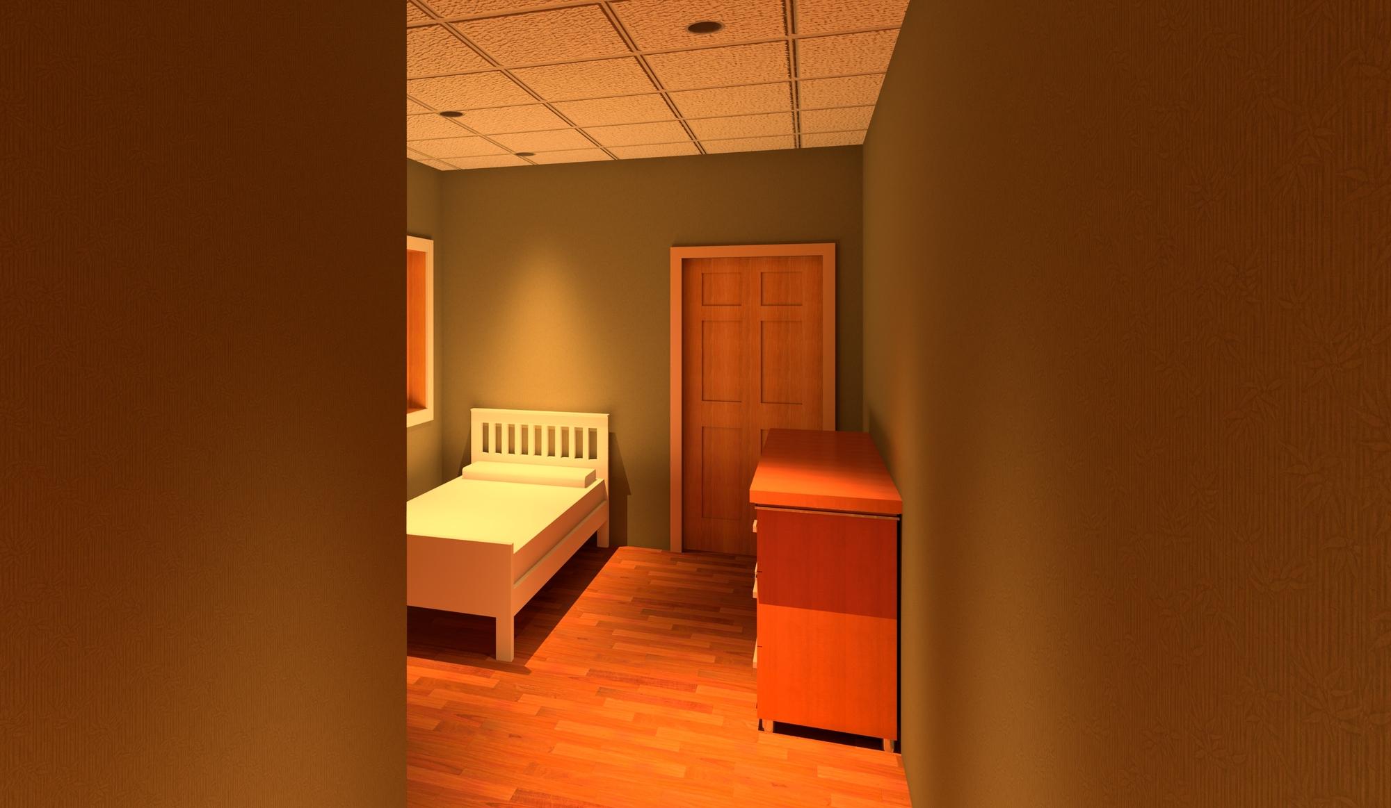 Raas-rendering20140930-8146-na4ysy