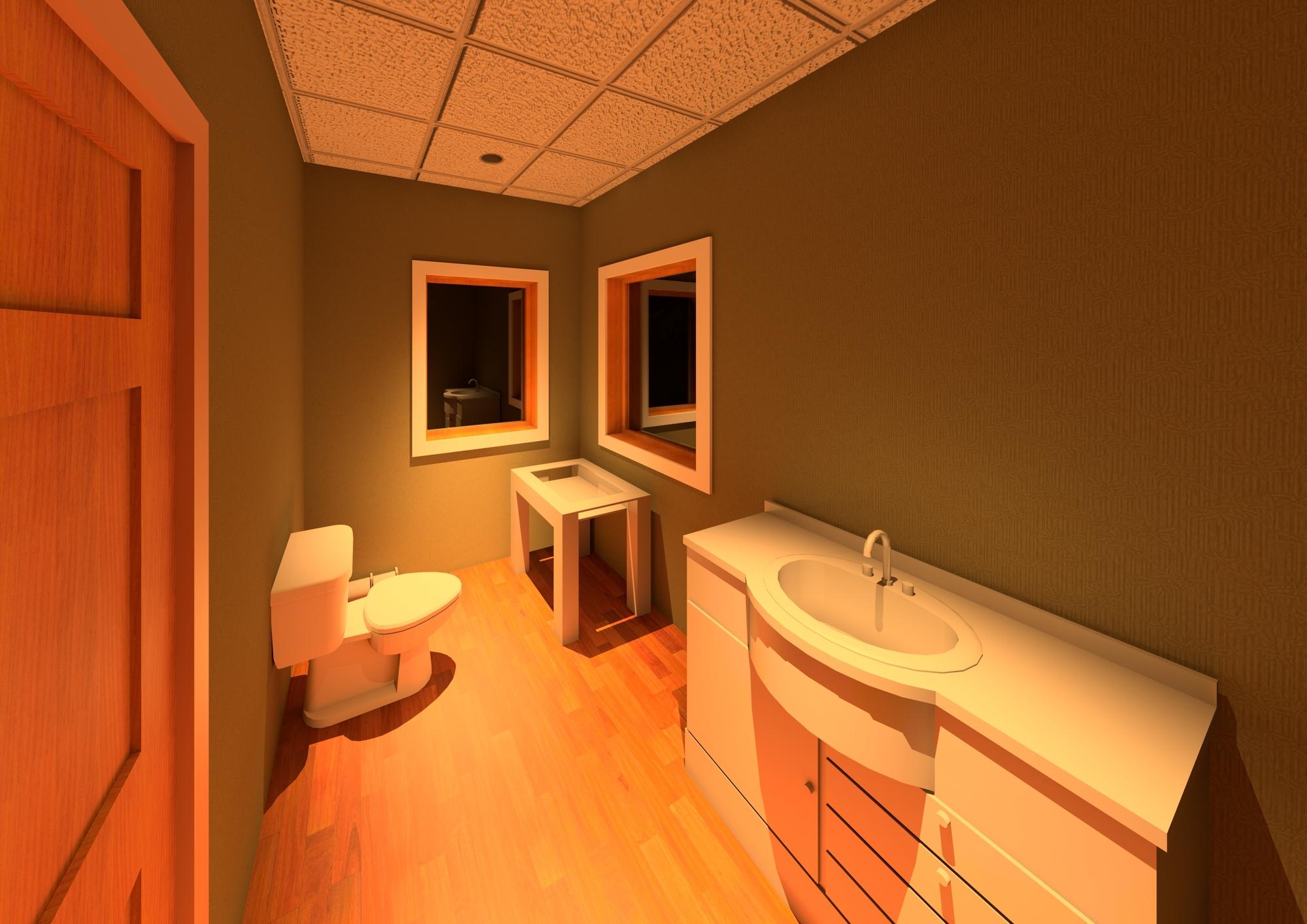 Raas-rendering20140930-8146-15a3baa