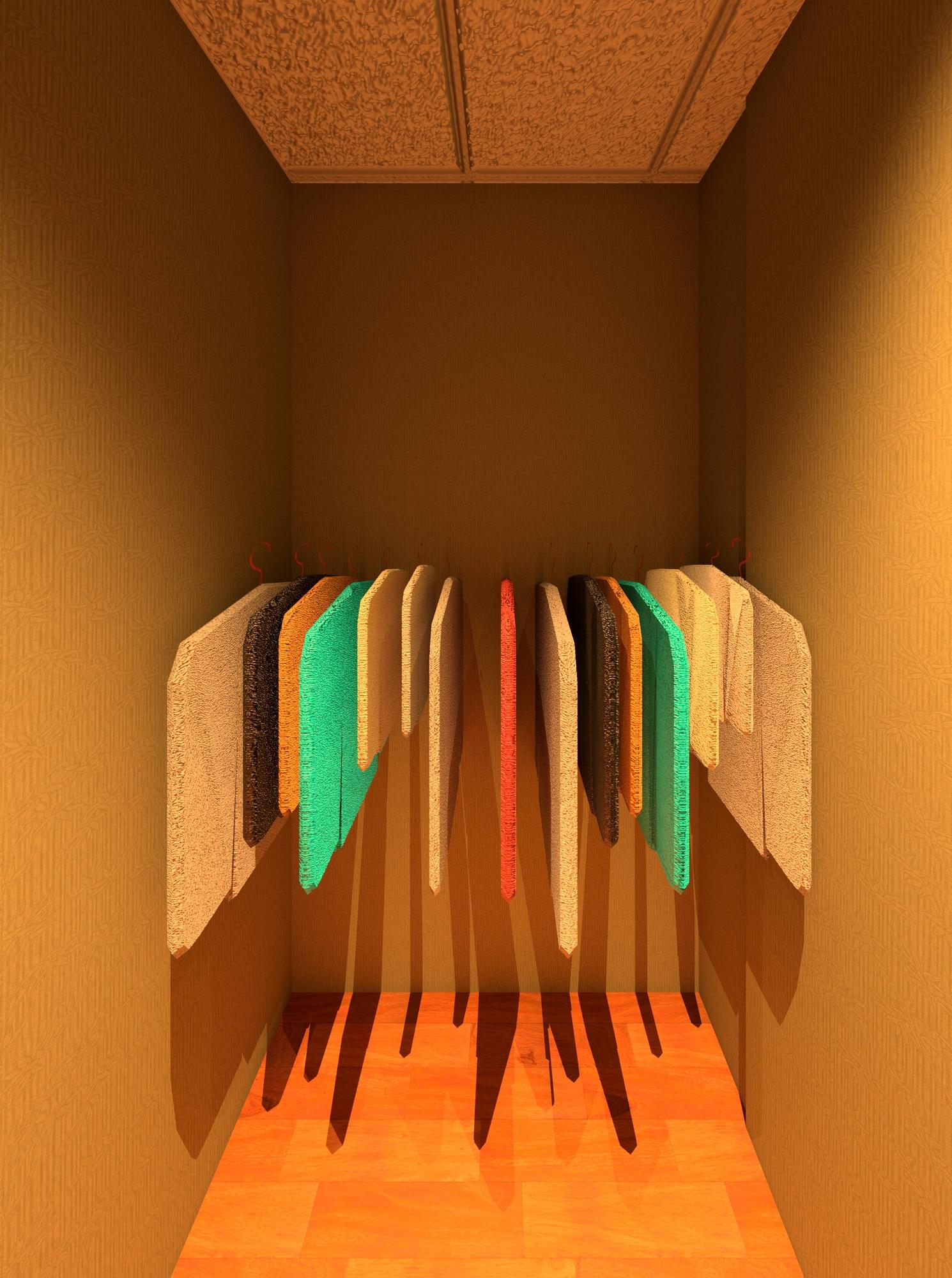 Raas-rendering20140930-8146-duxu9a
