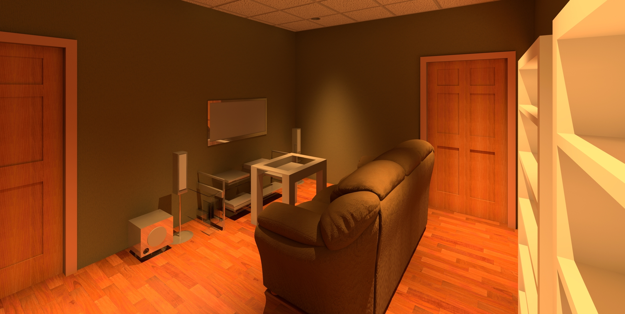 Raas-rendering20140930-8146-1ssptm