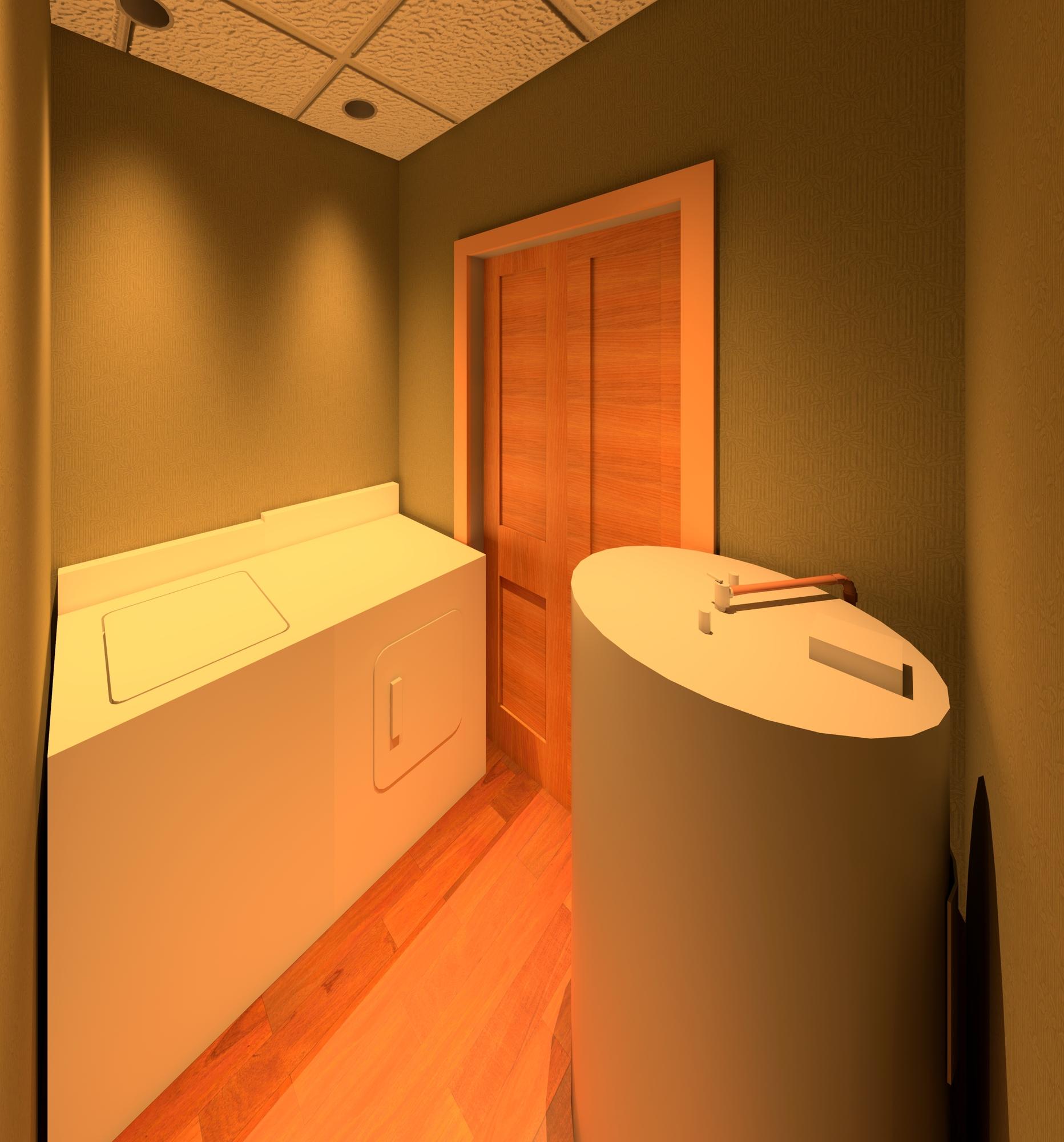 Raas-rendering20140930-8146-1hx0ebu