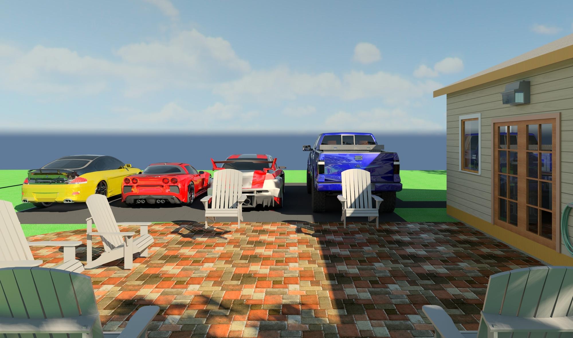 Raas-rendering20140930-8146-7br050