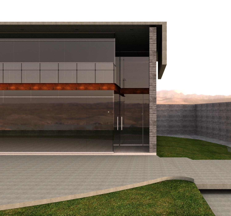 Raas-rendering20140930-8941-1hgouis