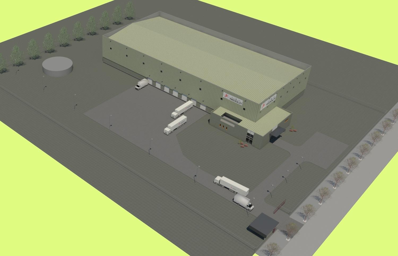 Raas-rendering20141001-31673-ocbw2h