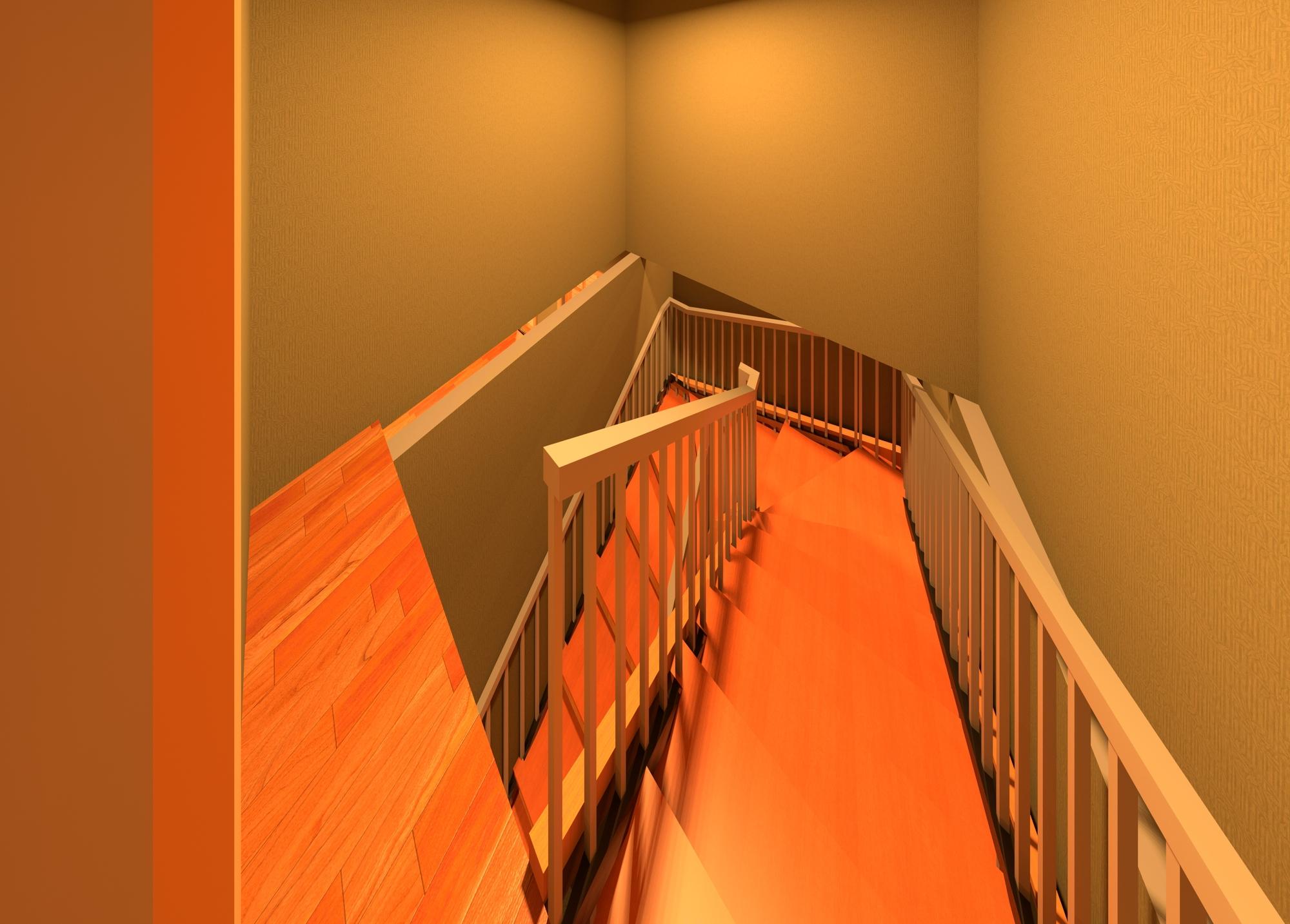 Raas-rendering20141001-9730-1vdu50a
