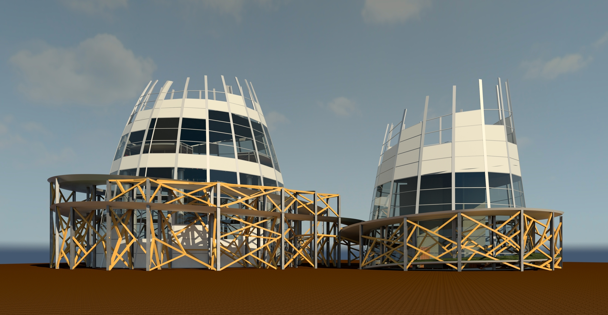 Raas-rendering20141005-24789-1jovyfp